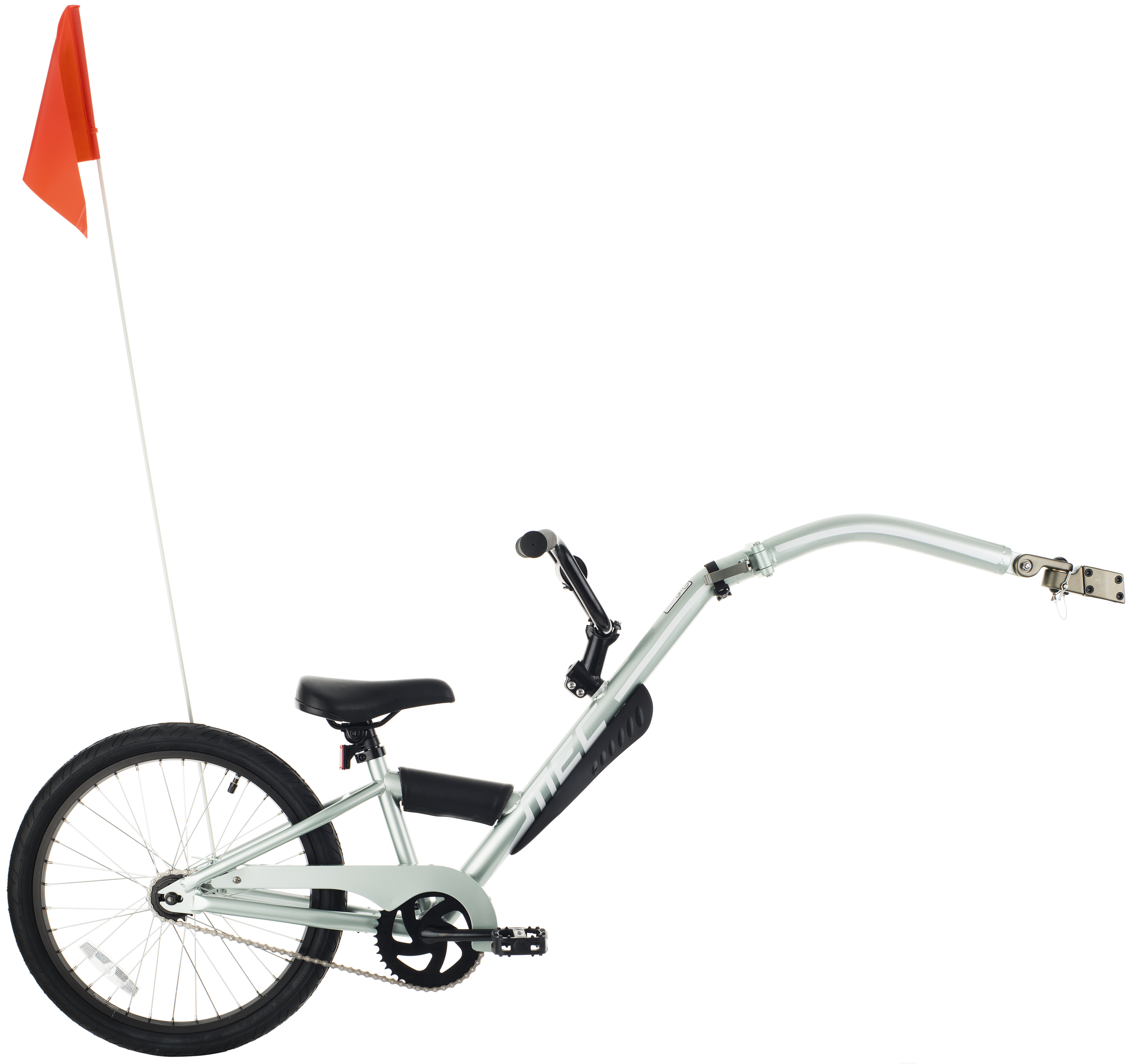 MEC Lift Trailer Bicycle - Youths