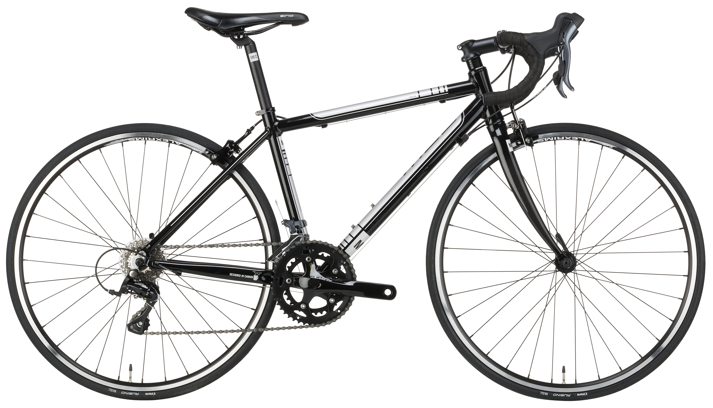 Mec Col Xs Bicycle Youths