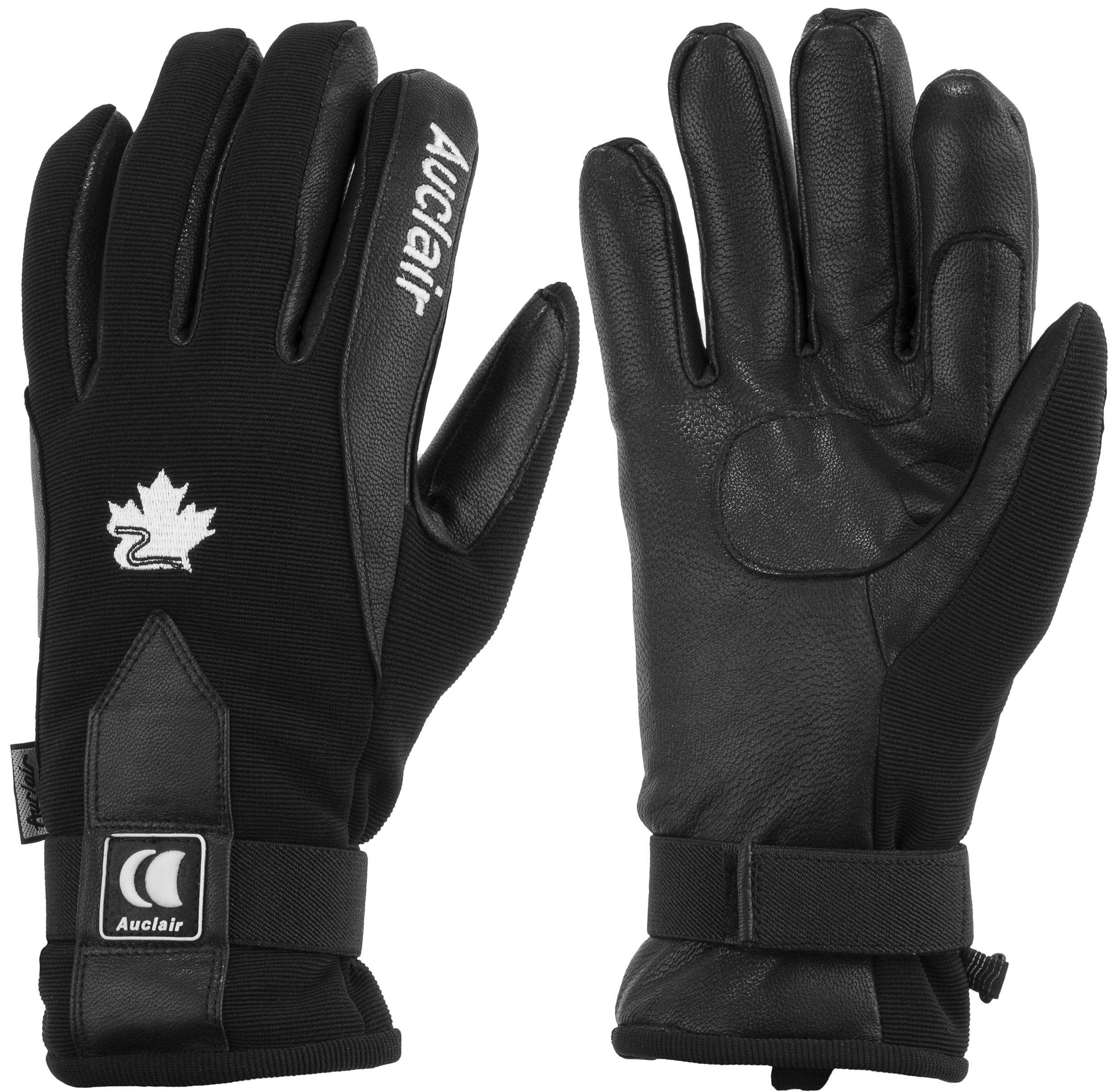 Driving gloves edmonton - Driving Gloves Edmonton 18