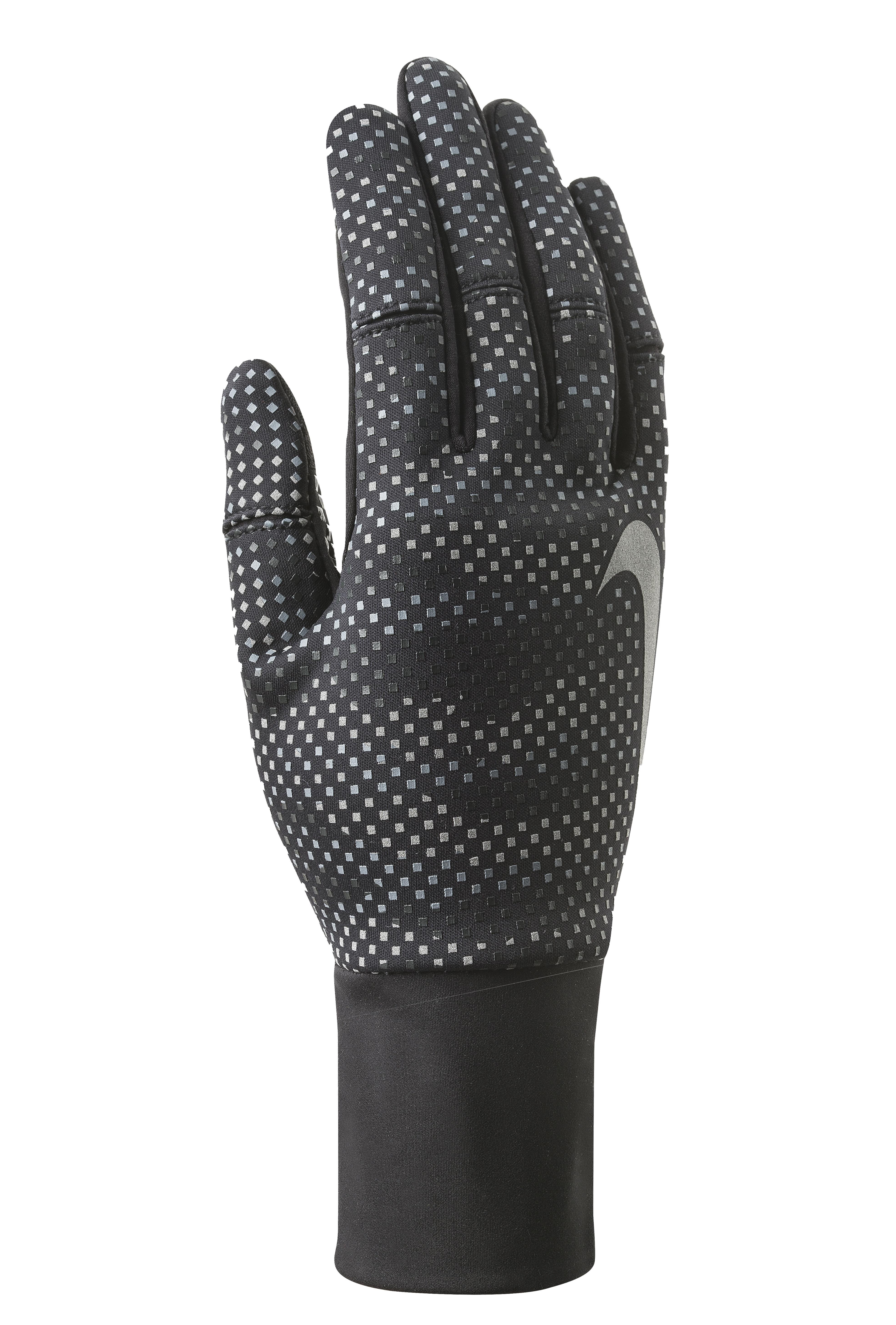 Nike Vapor Flash 2.0 Run Gloves - Women s 16f3e55adb