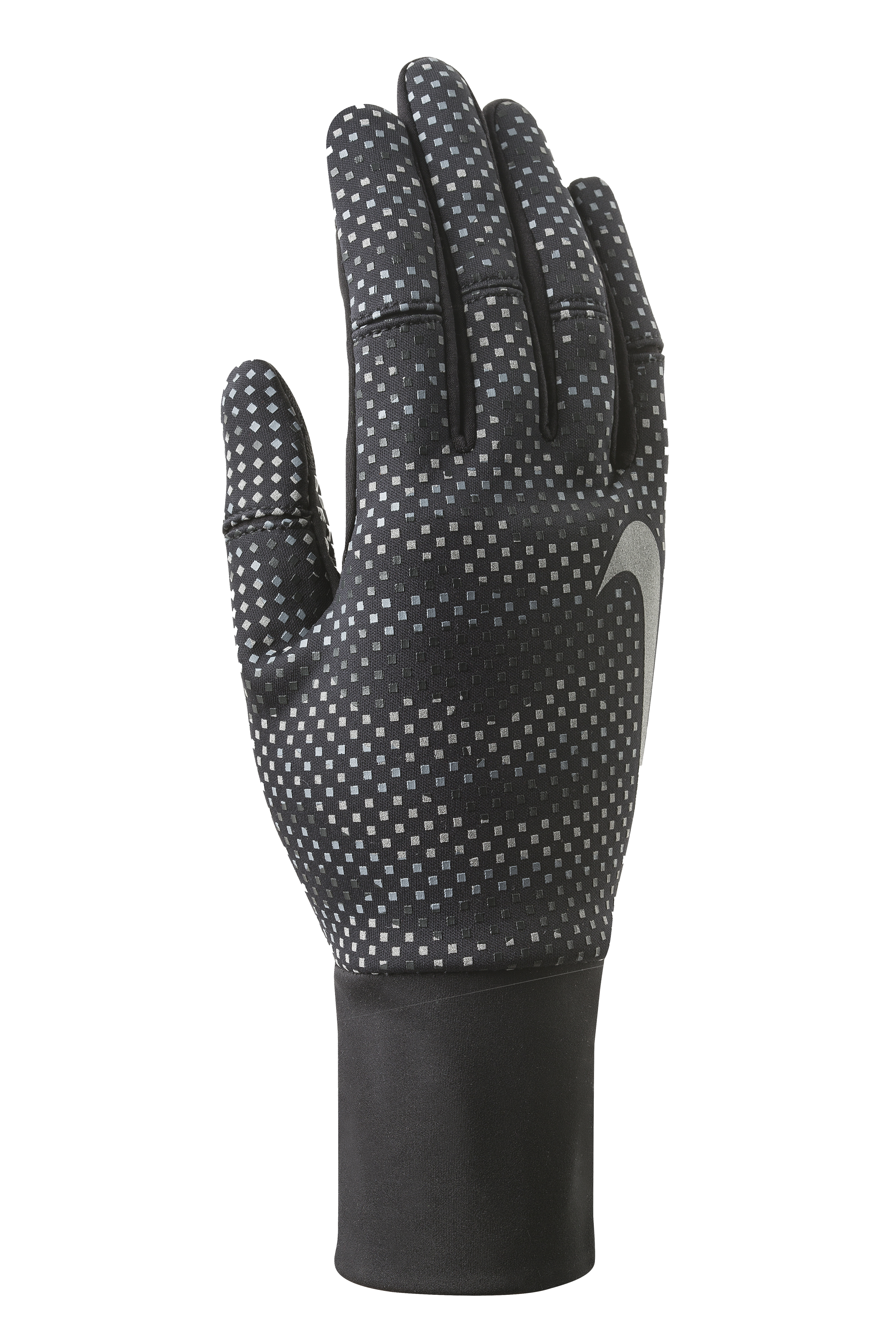 Nike Vapor Flash 2.0 Run Gloves - Women s 55a85c76a