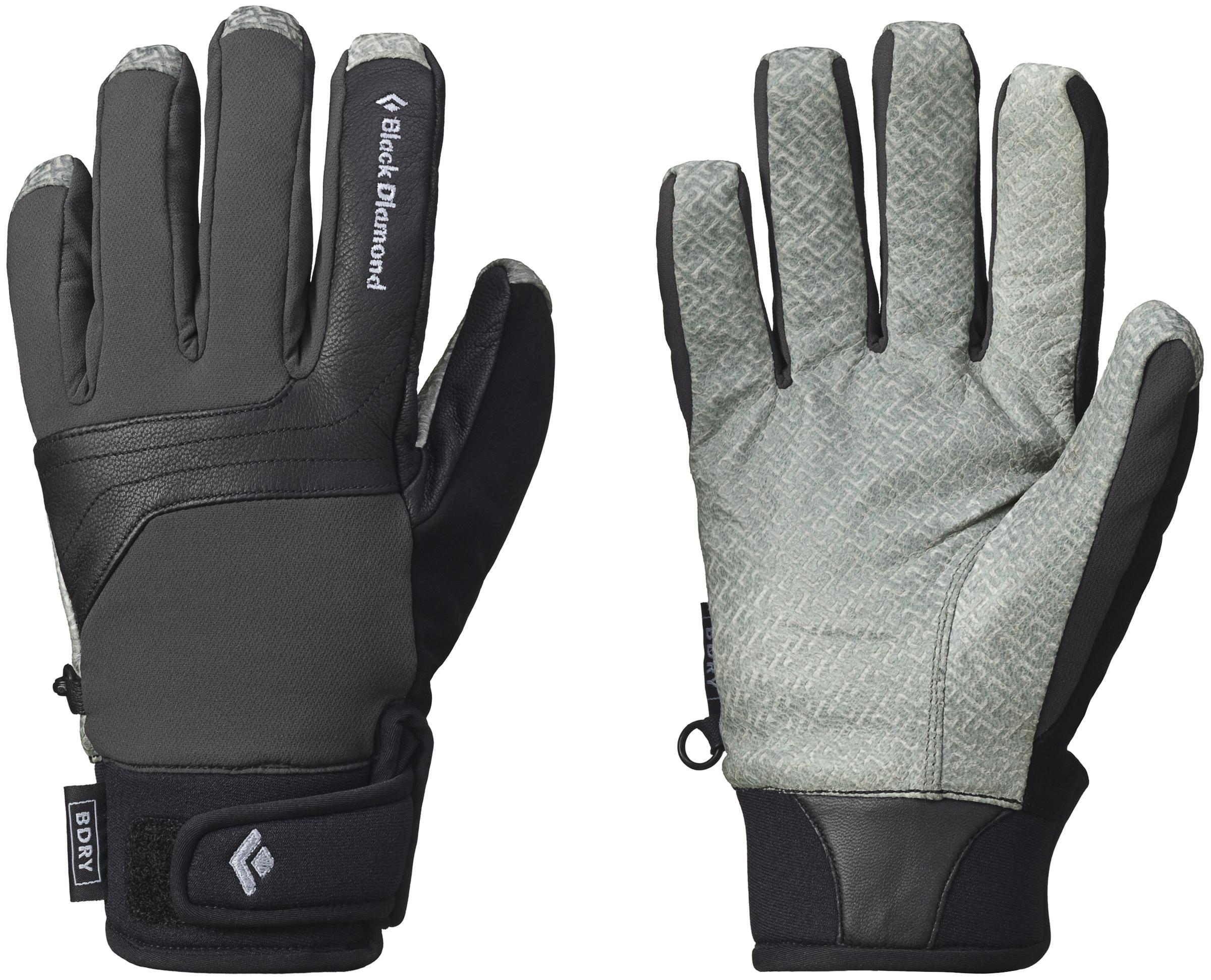 Driving gloves edmonton - Driving Gloves Edmonton 16