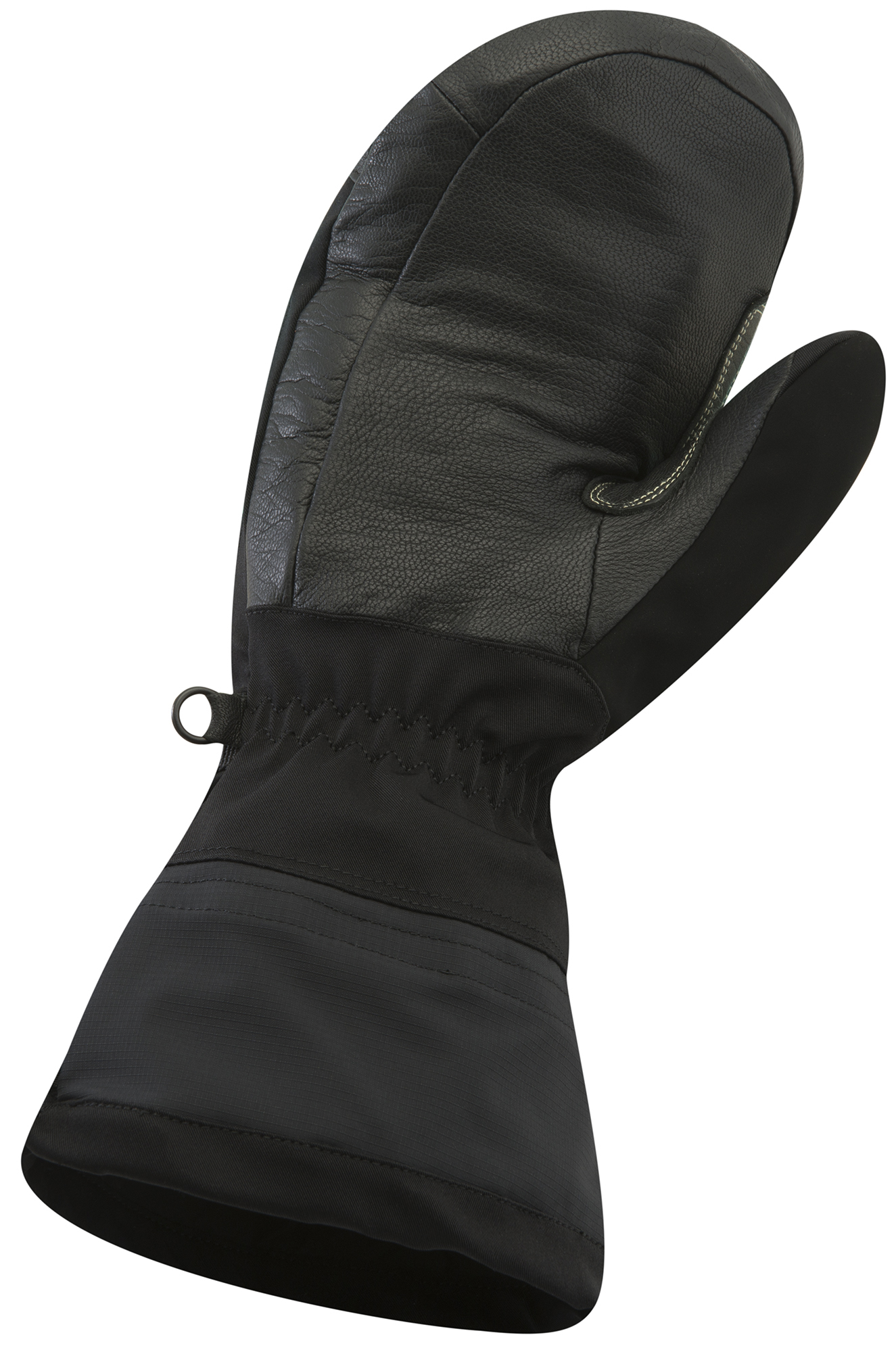 Black diamond gloves guide - Black Diamond Gloves Guide 41
