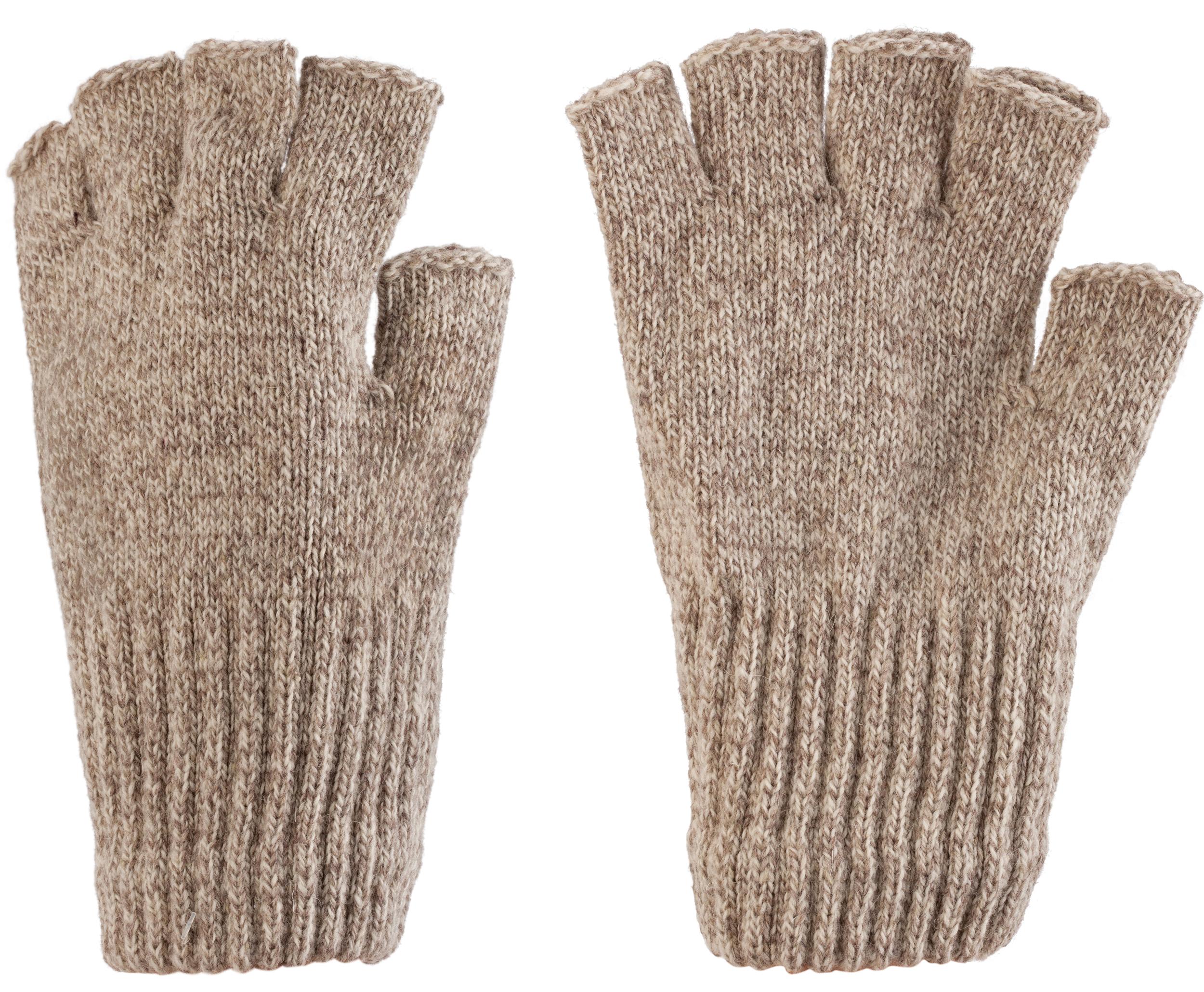Fingerless gloves edmonton - Fingerless Gloves Edmonton 18