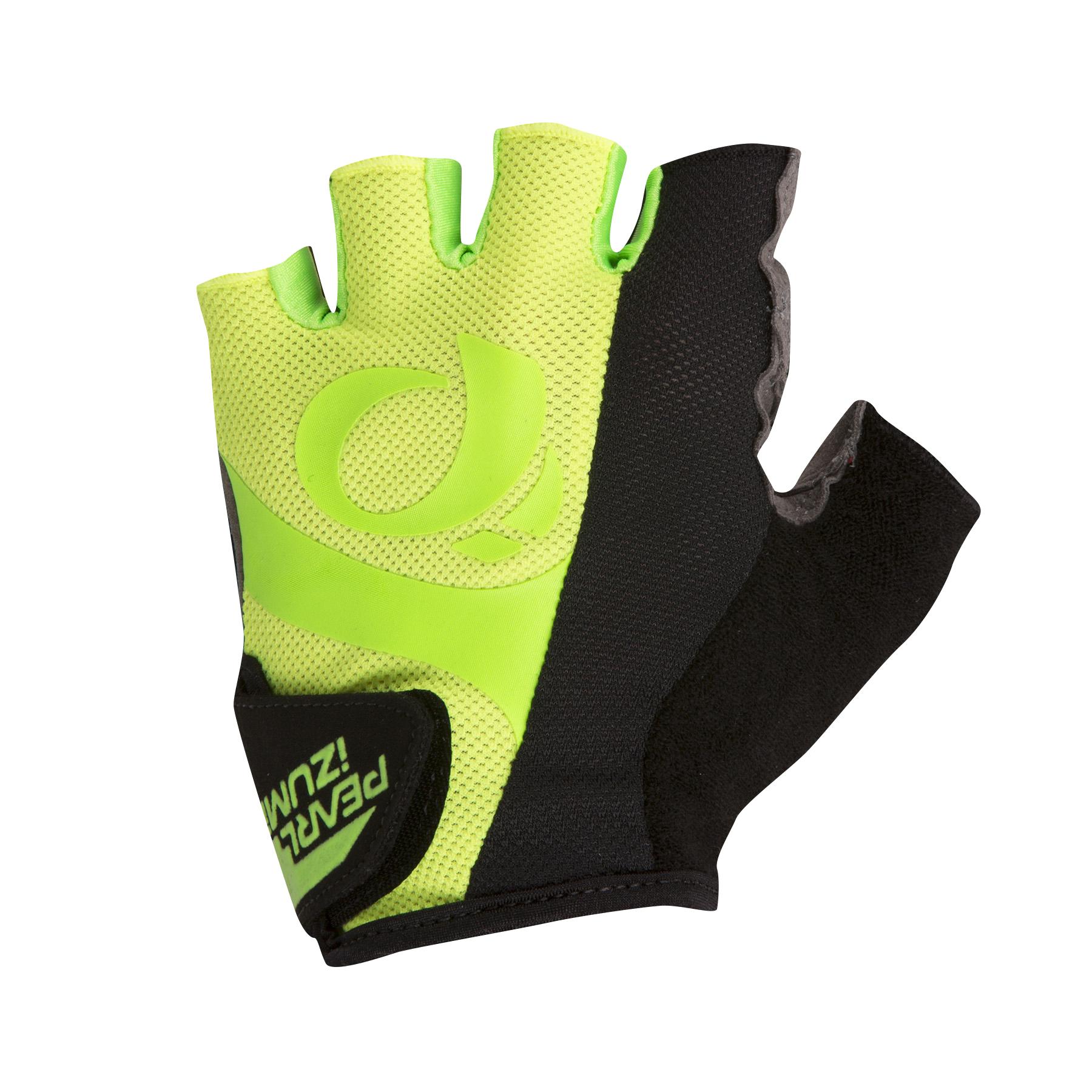 Fingerless gloves edmonton - Fingerless Gloves Edmonton 16