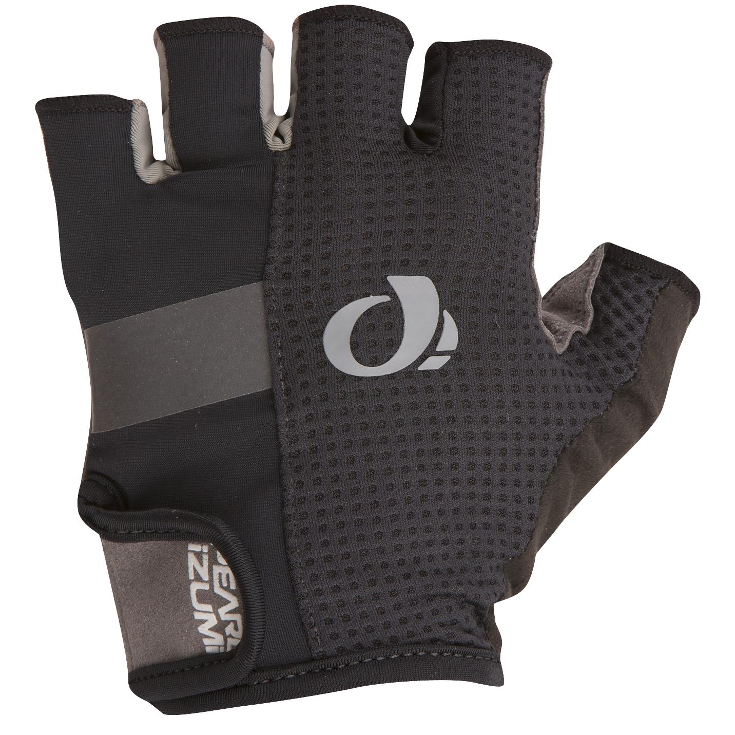 Fingerless gloves edmonton - Fingerless Gloves Edmonton 10