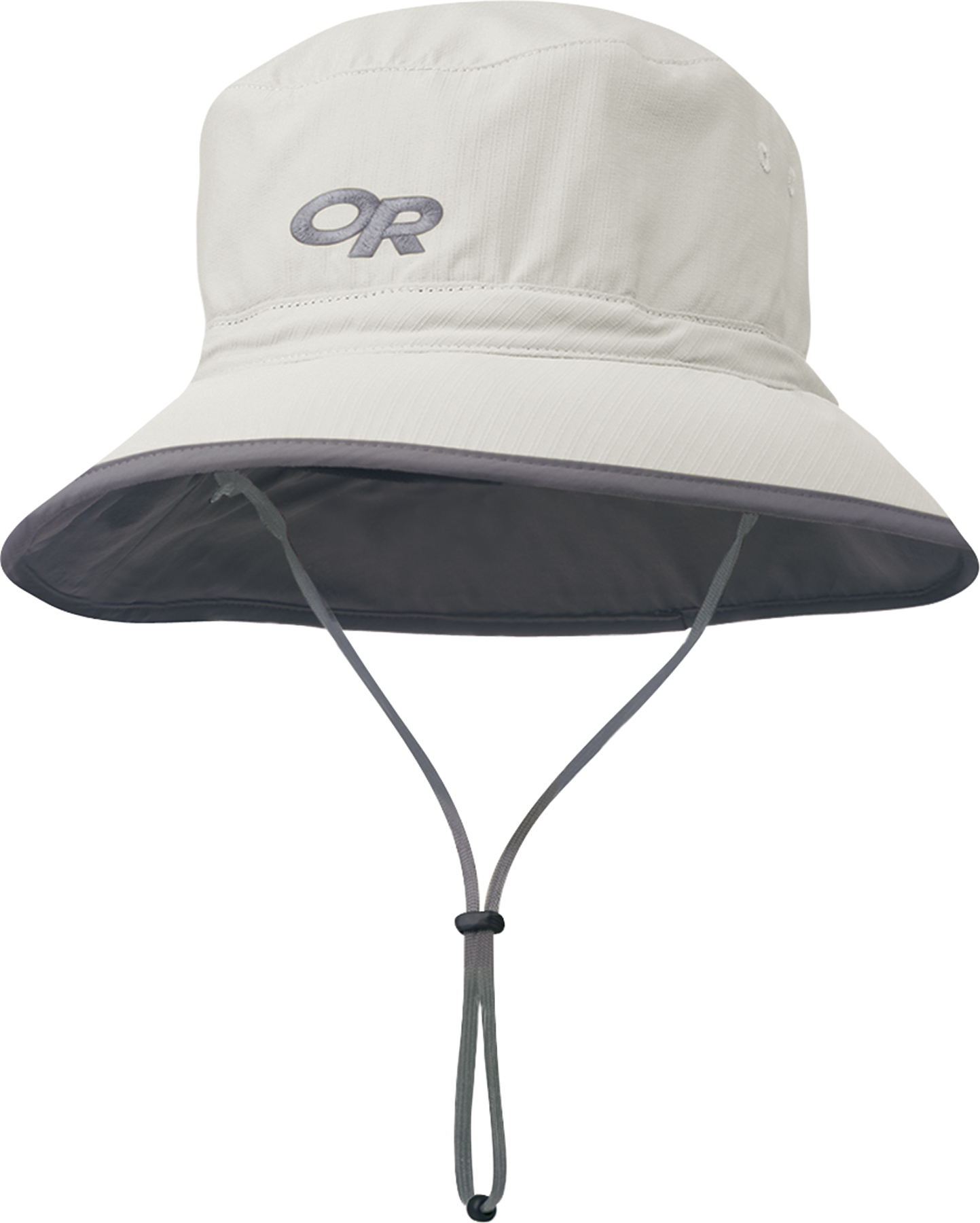 Outdoor Research Sun Bucket Hat - Unisex 7c8d1abfb33