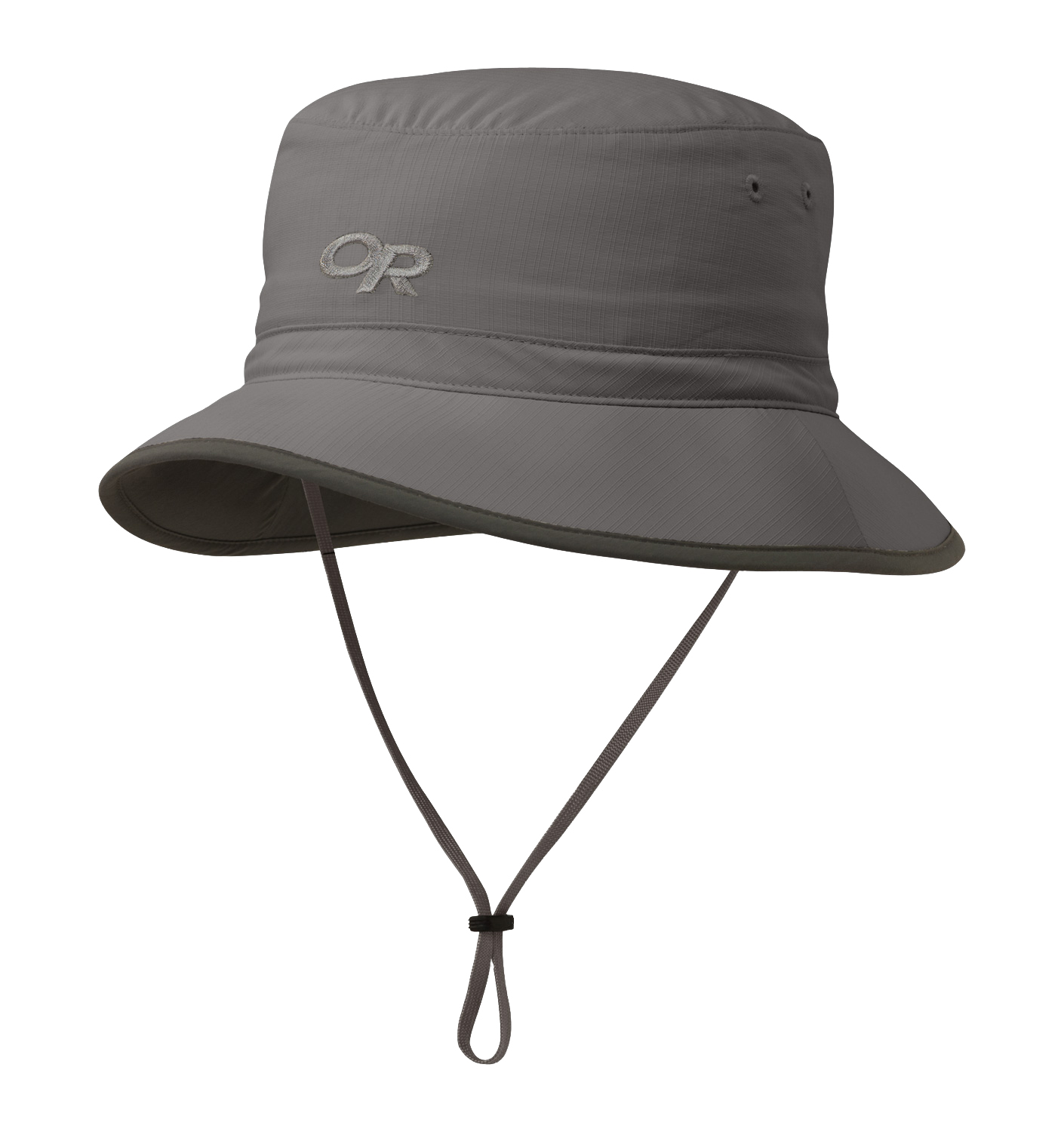 d67fe93632880e Outdoor Research Sun Bucket Hat - Unisex | MEC