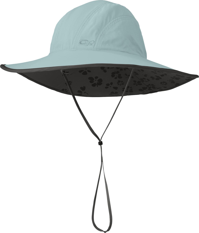 Outdoor Research Oasis Sun Sombrero - Women s f011021bd6