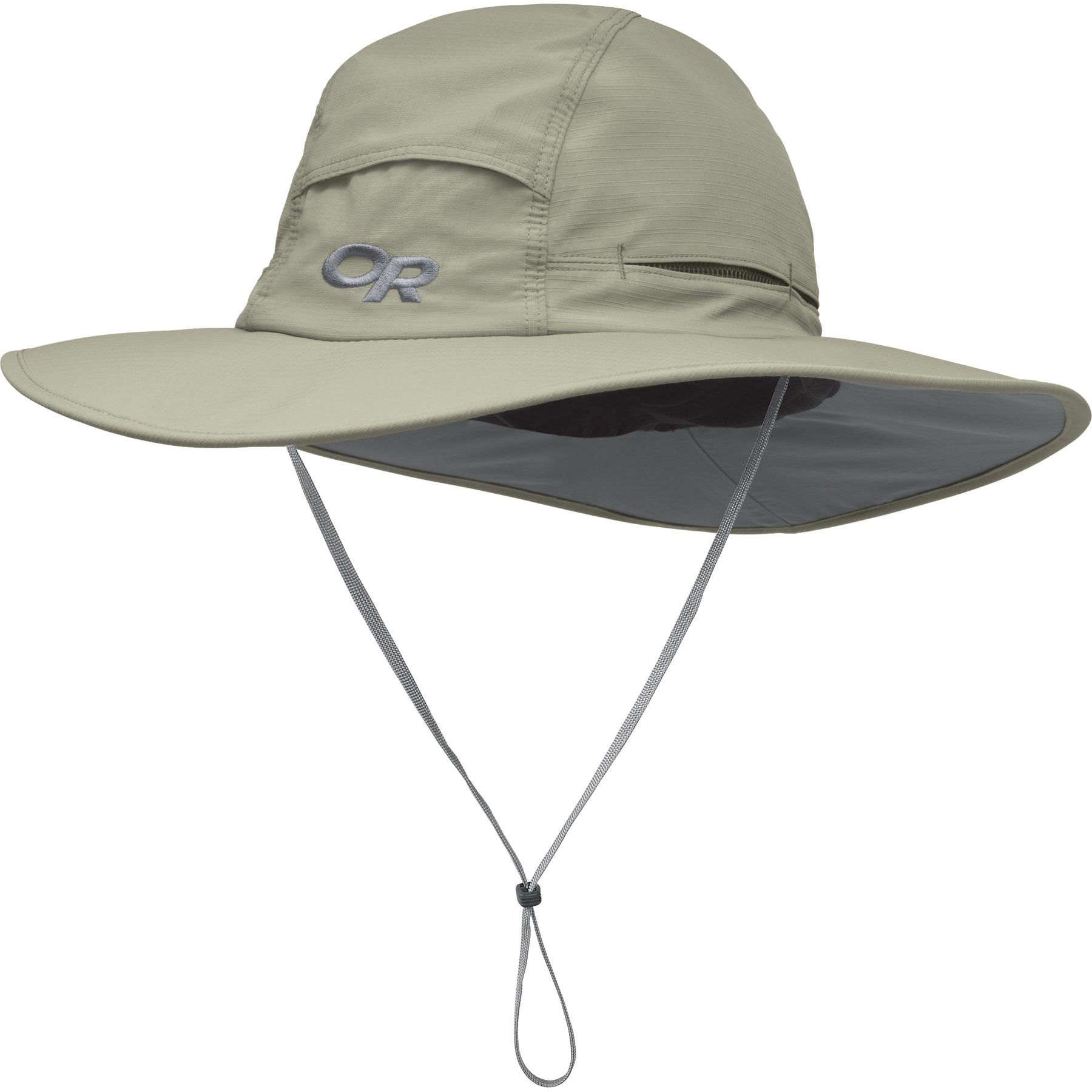 c424325774f Outdoor Research Sombriolet Sun Hat - Unisex