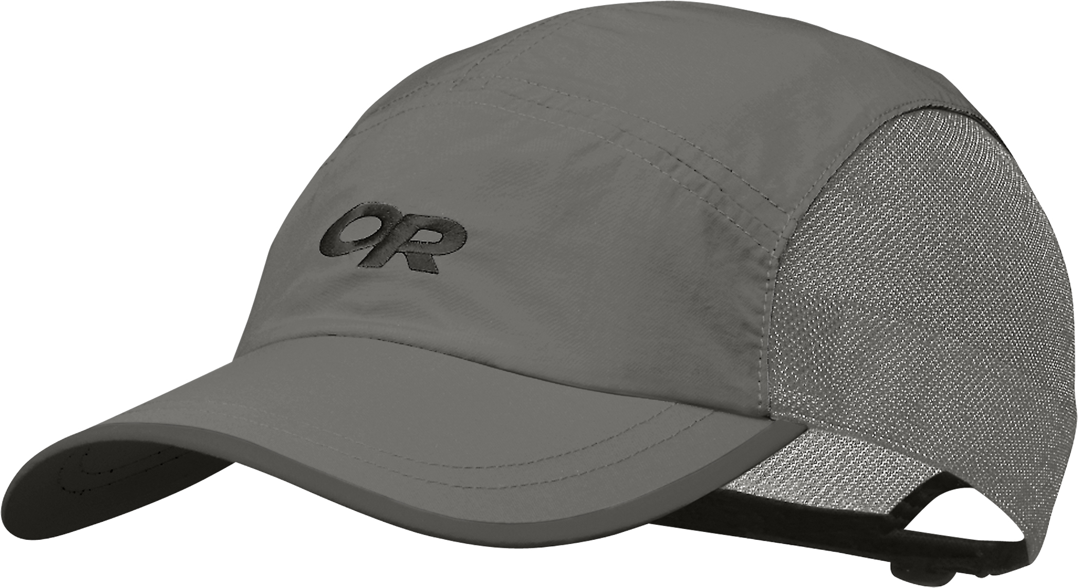 Running and fitness hats 1b46e82d117