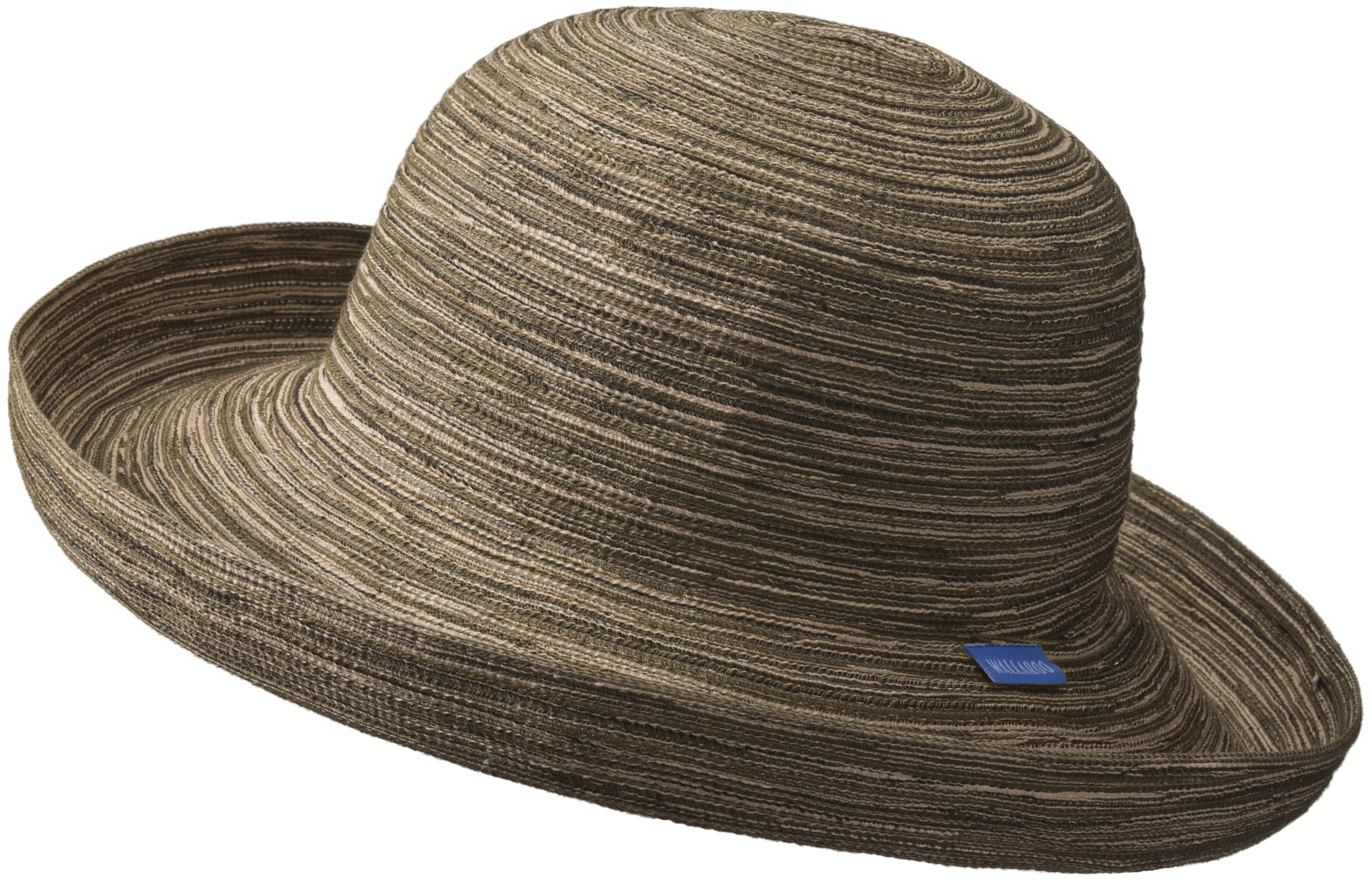 acacb125db3 Women s Sun hats
