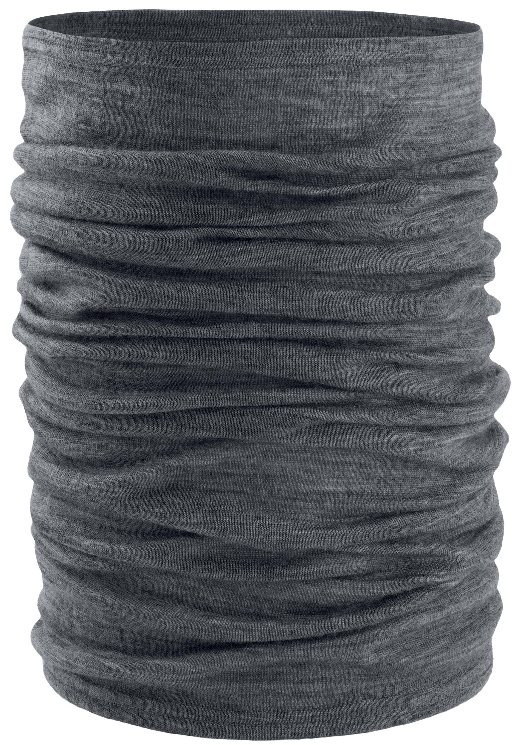 06a8c3fe151 Chaos Merino Wool Tubular Headwear - Unisex