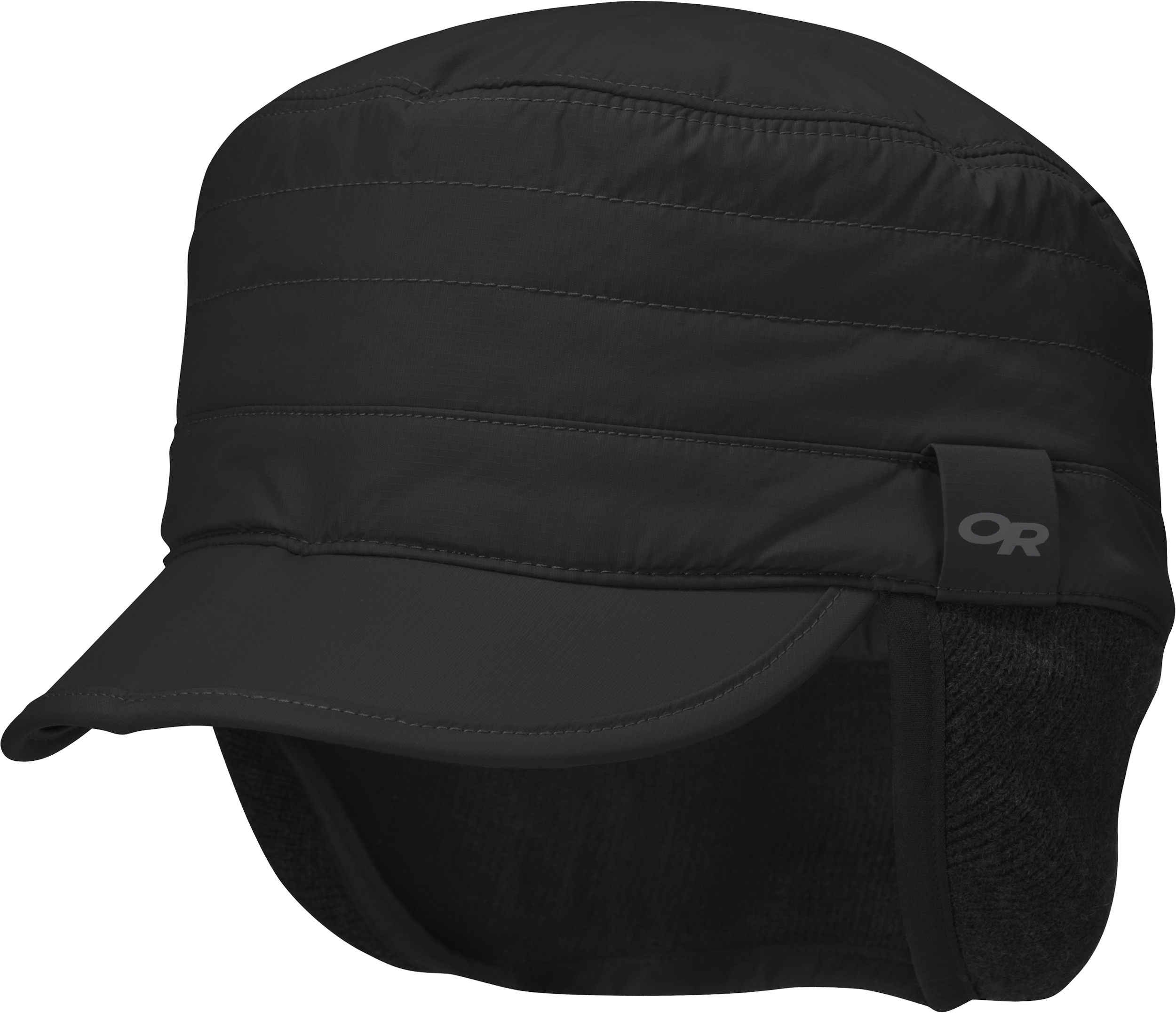 070bc52cf82 Women s Winter hats