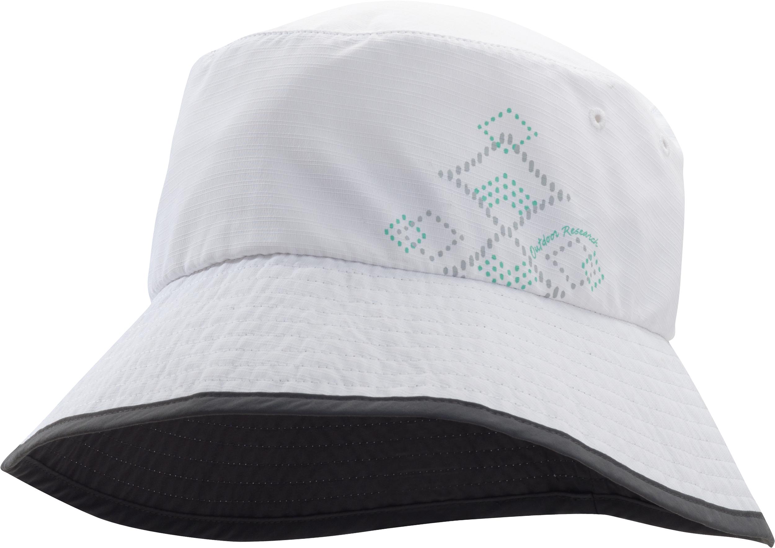 c7babd6619c Outdoor Research Solaris Bucket Hat - Women s