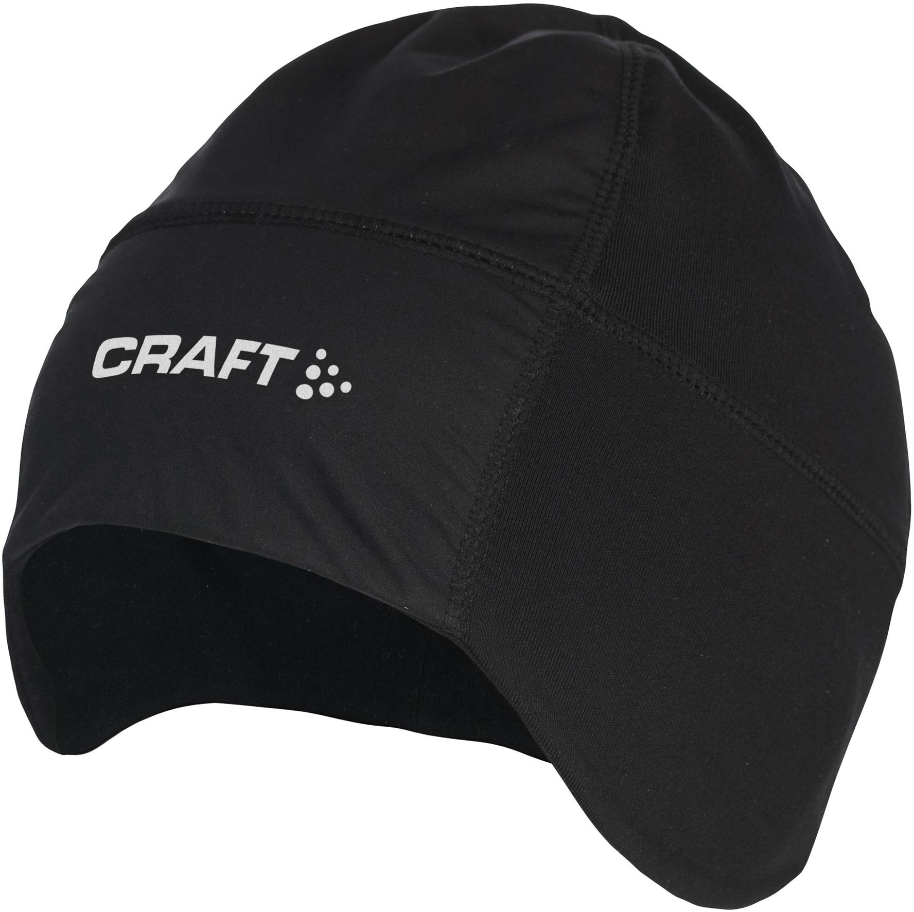 12c7b4b13ec6 Craft Winter Hat - Unisex