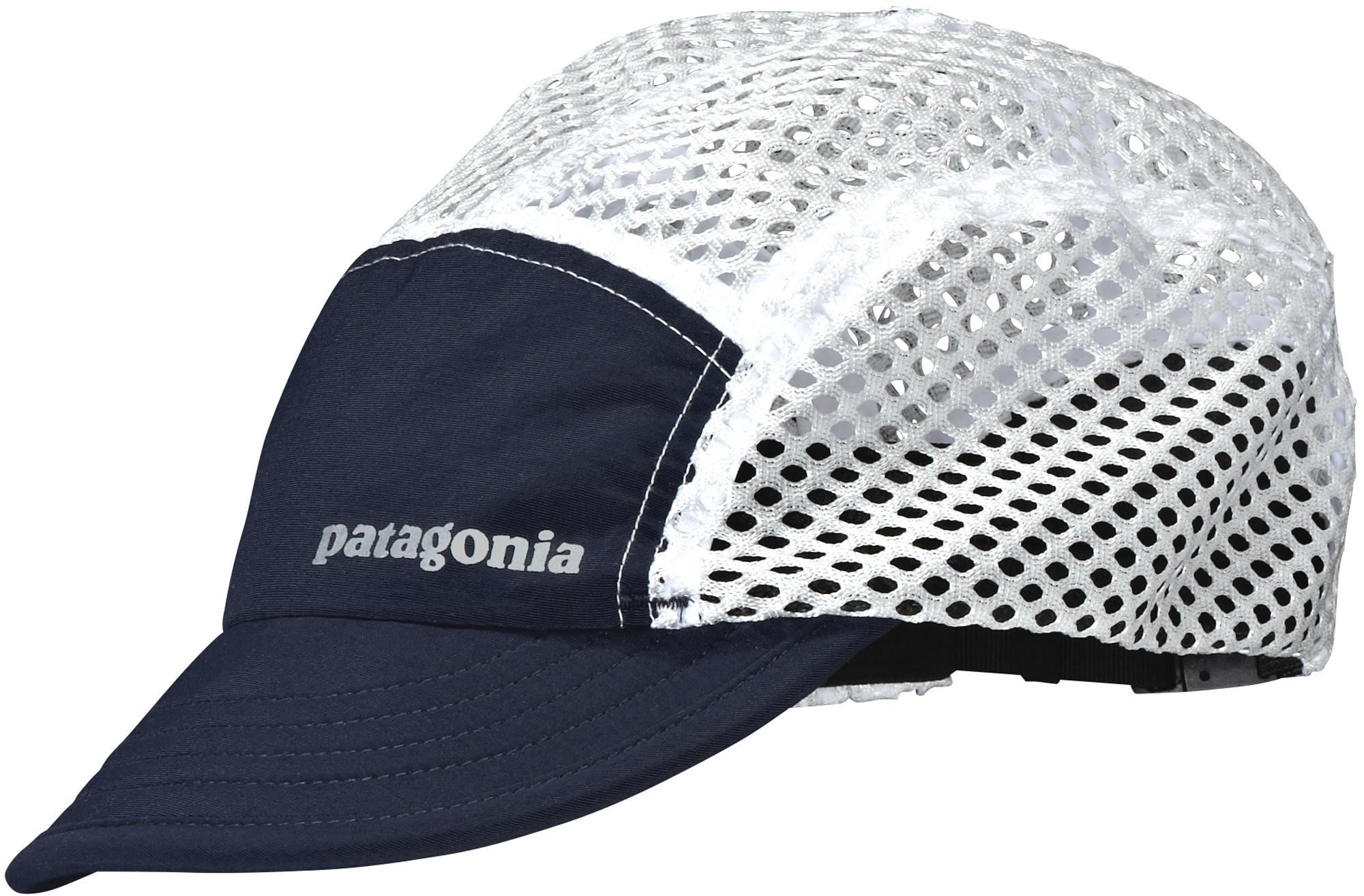 a95e08adb50 Patagonia Duckbill Cap - Women's | MEC