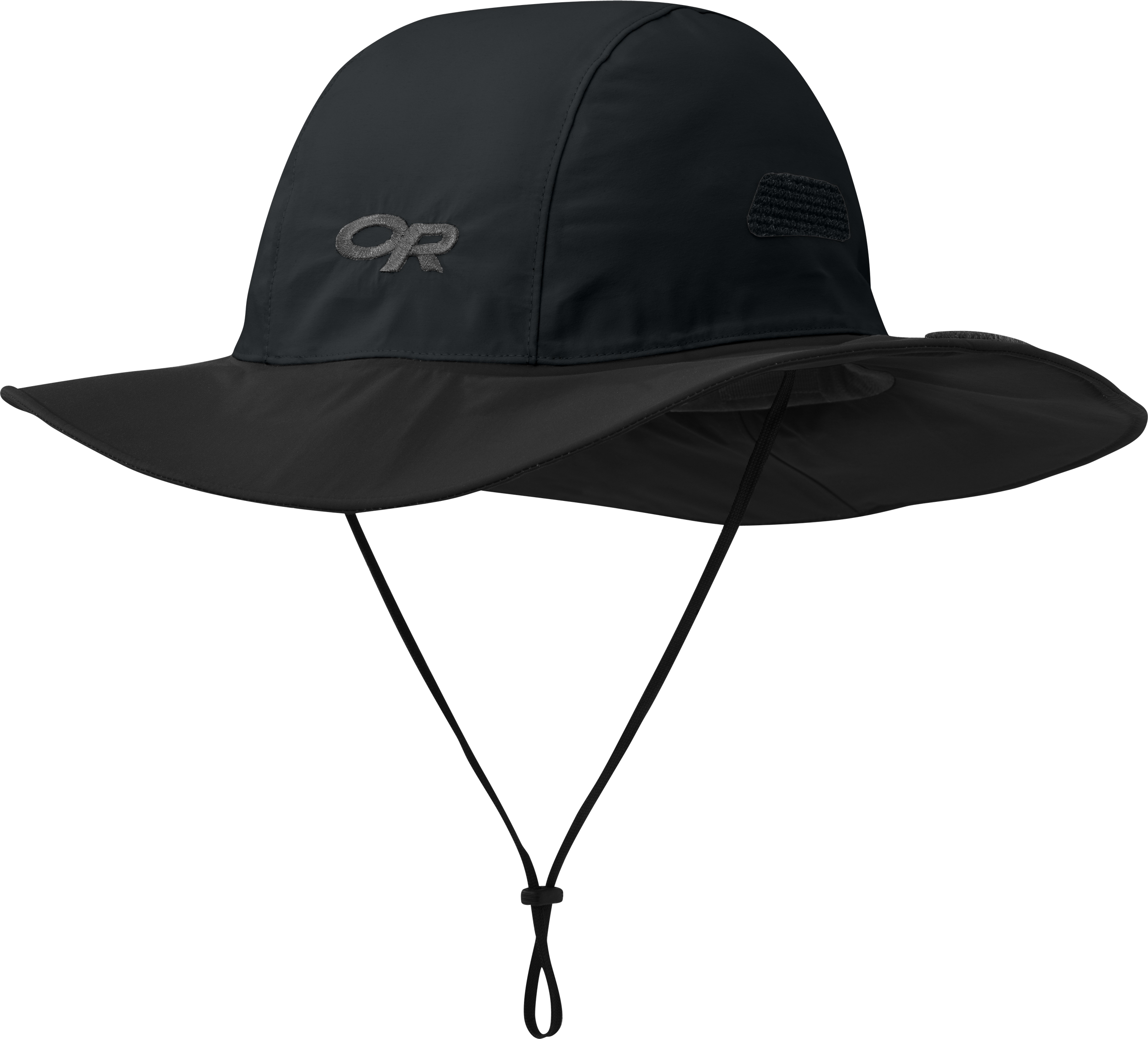 4f14e373 Outdoor Research Seattle Sombrero - Unisex | MEC