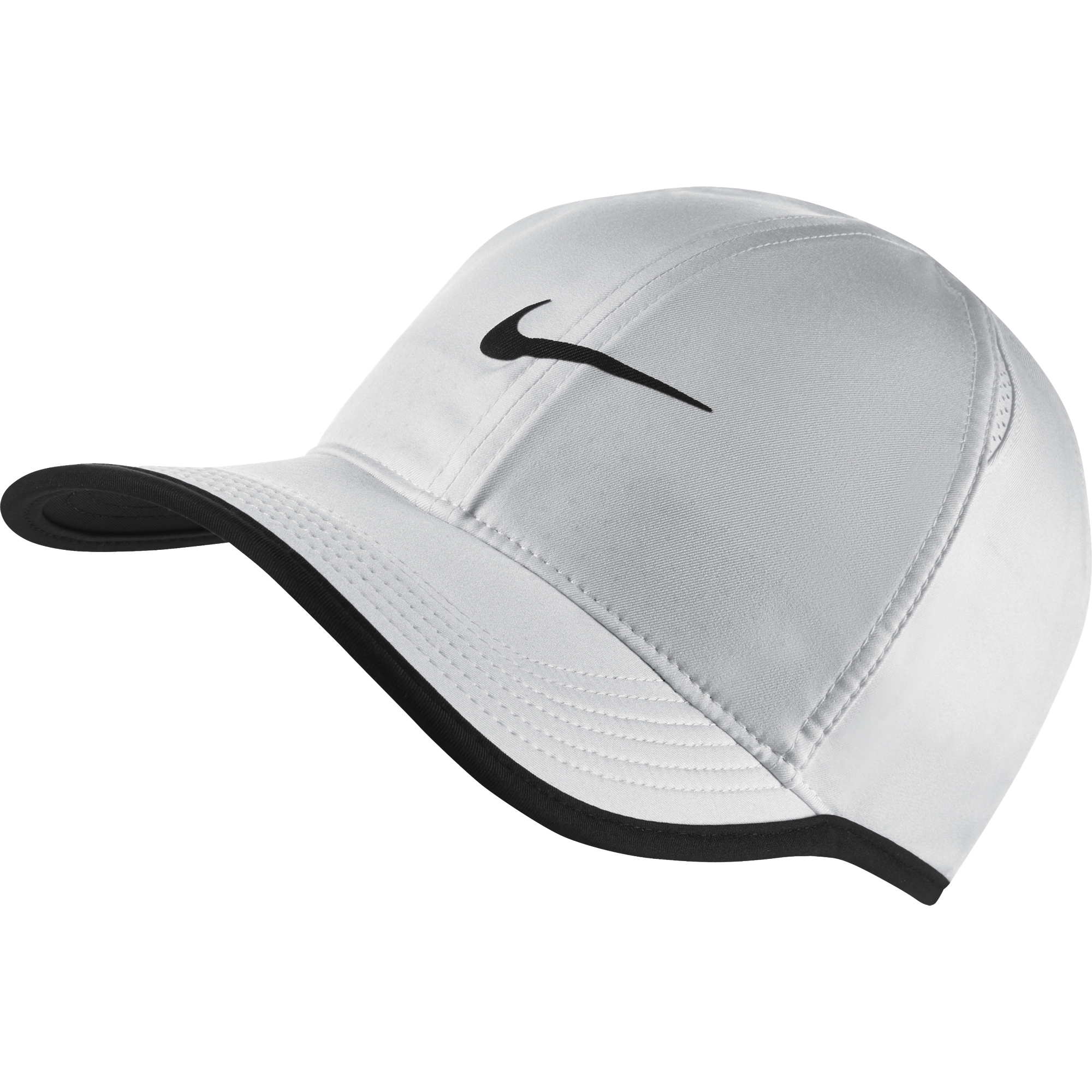 176ec5a7 Nike Featherlight 2.0 Cap - Men's | MEC