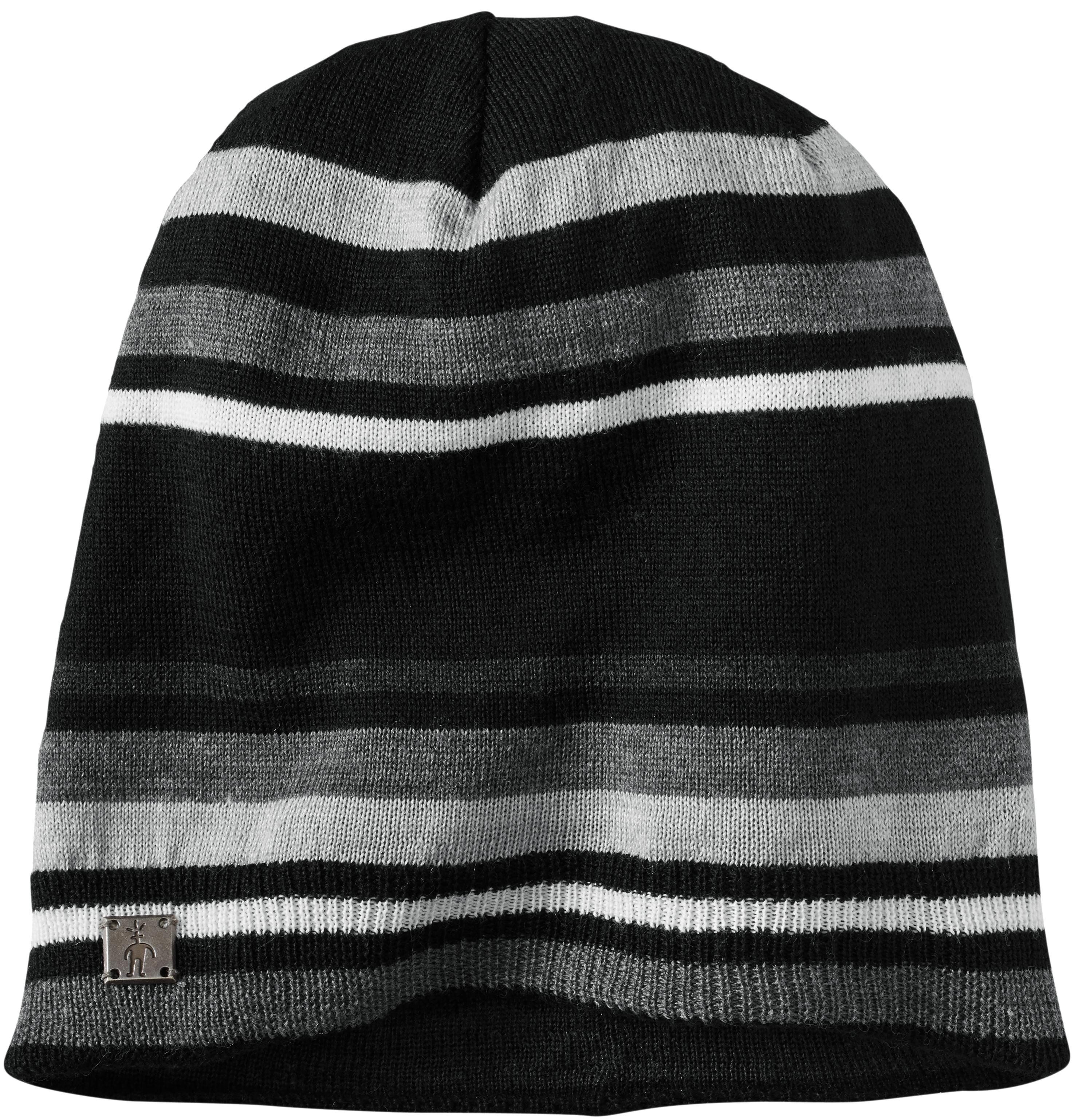 Smartwool Nokoni Slouch Hat - Women s 083525df5f58