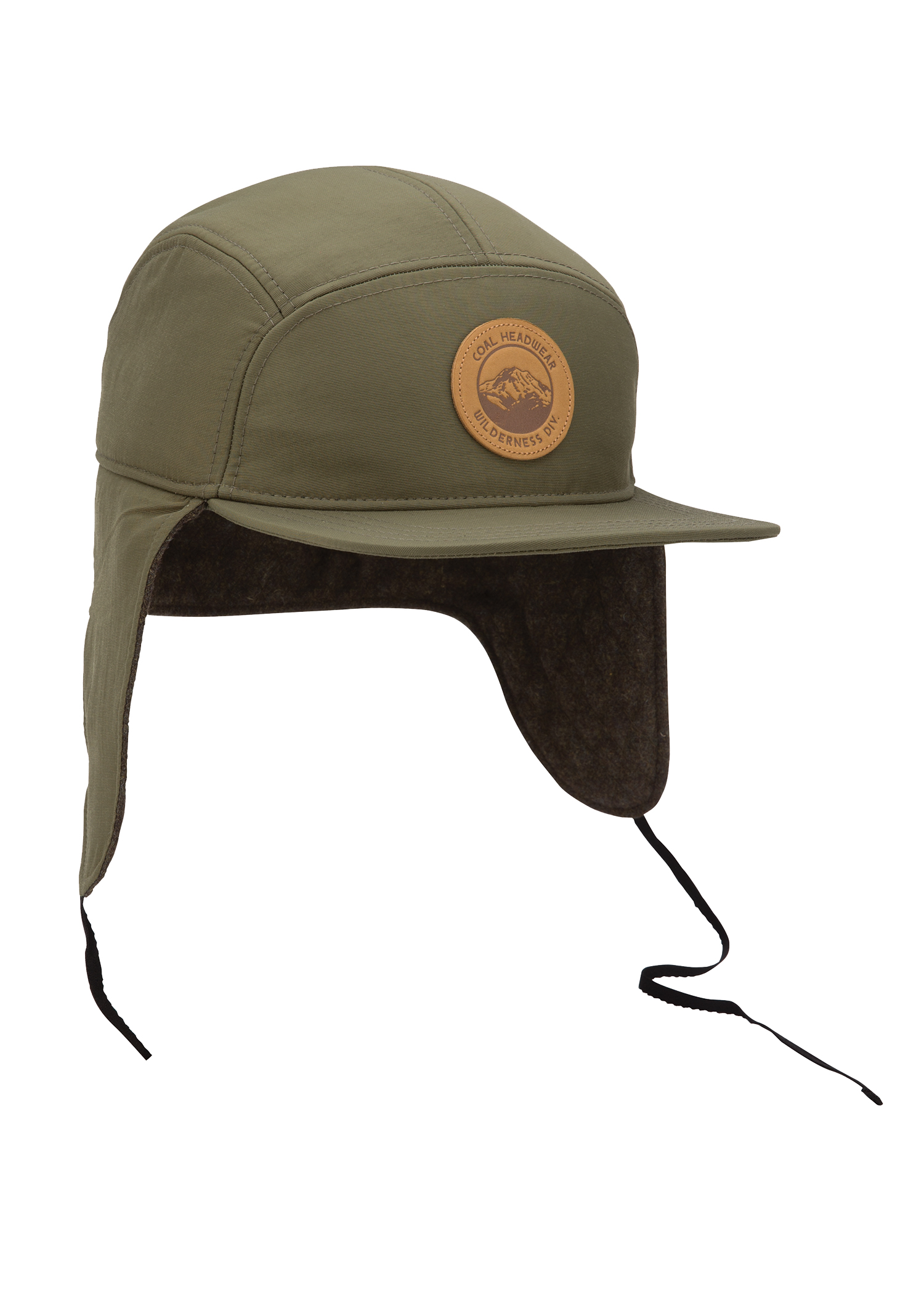7f89cedfbc8 Coal Tracker Hat - Men's | MEC