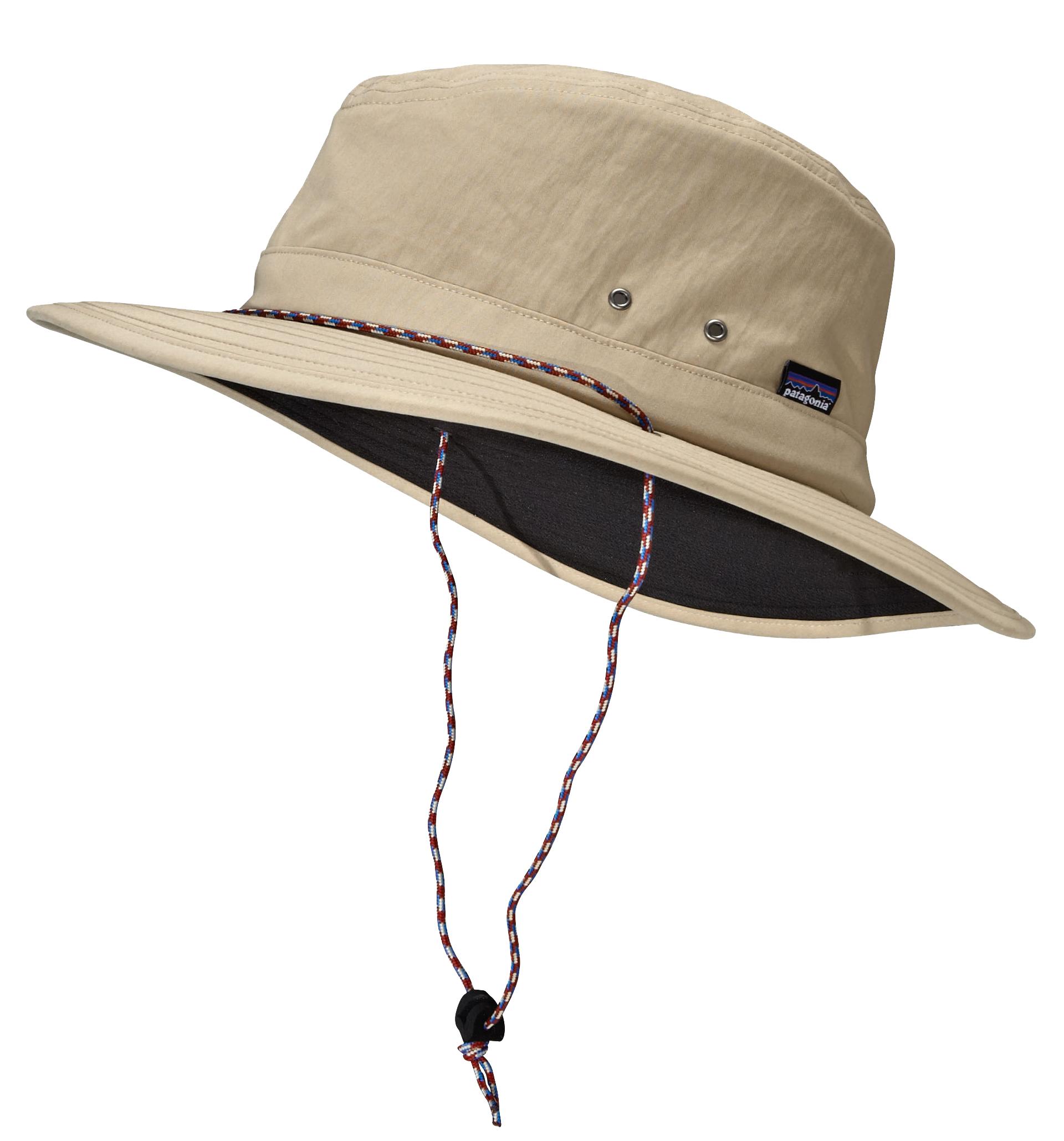 Patagonia Tenpenny Hat - Men s 378e0882289