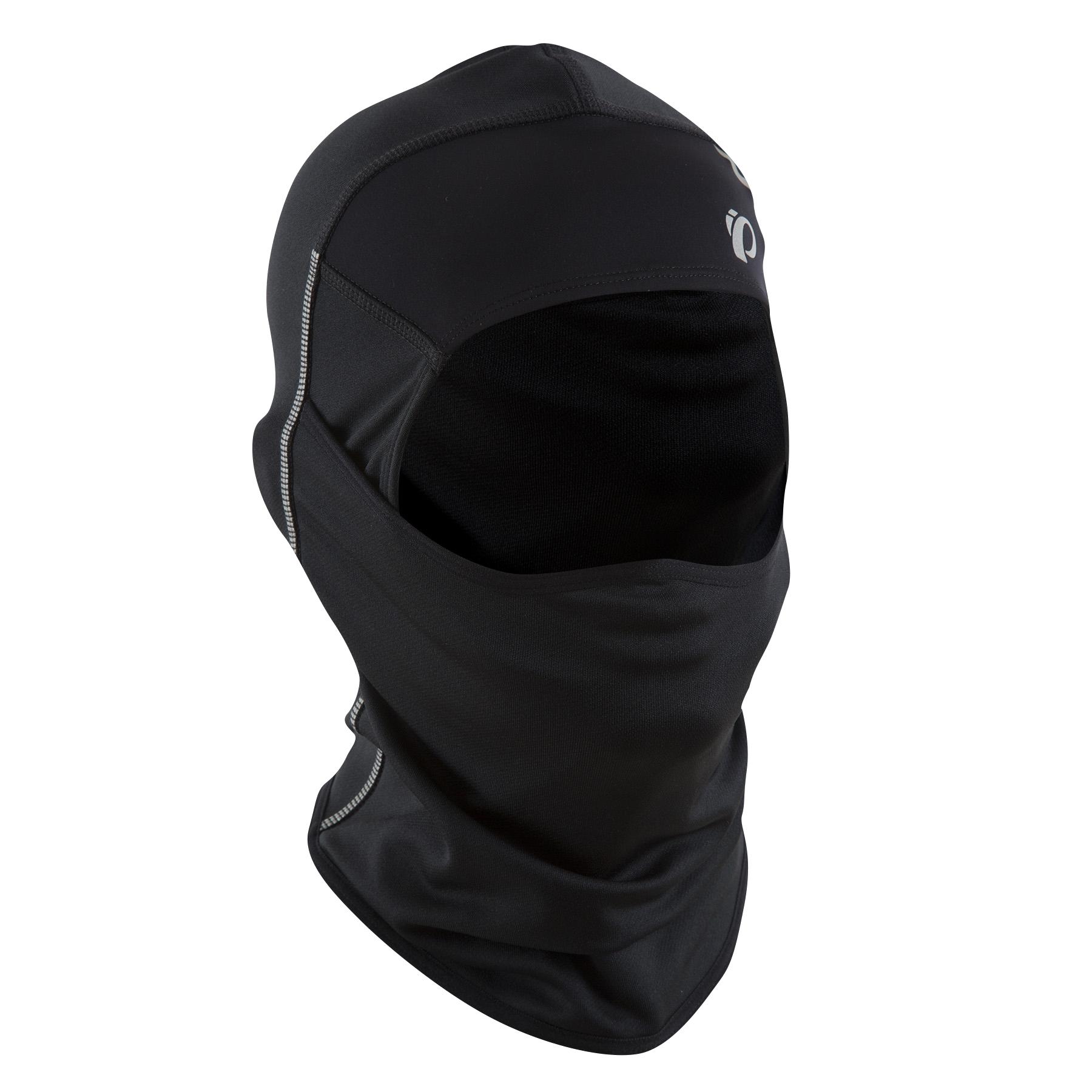 2587e9ad73a Ski masks and balaclavas