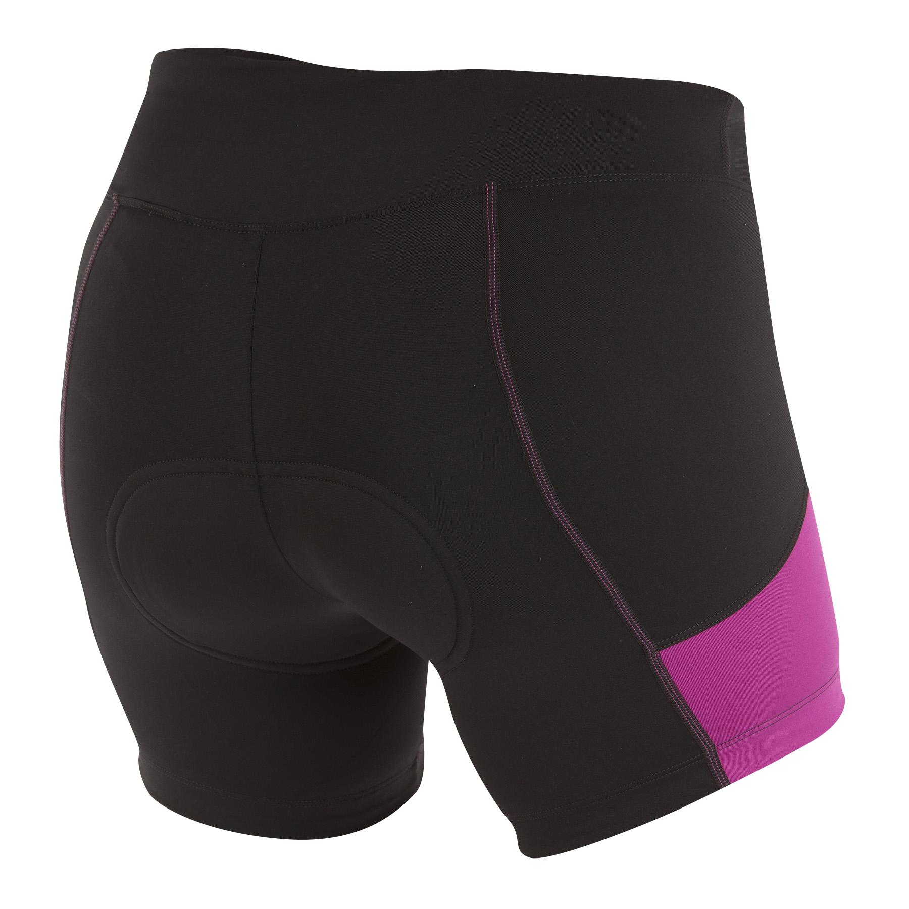 Pearl Izumi Sugar Shorts - Women s 560949d36