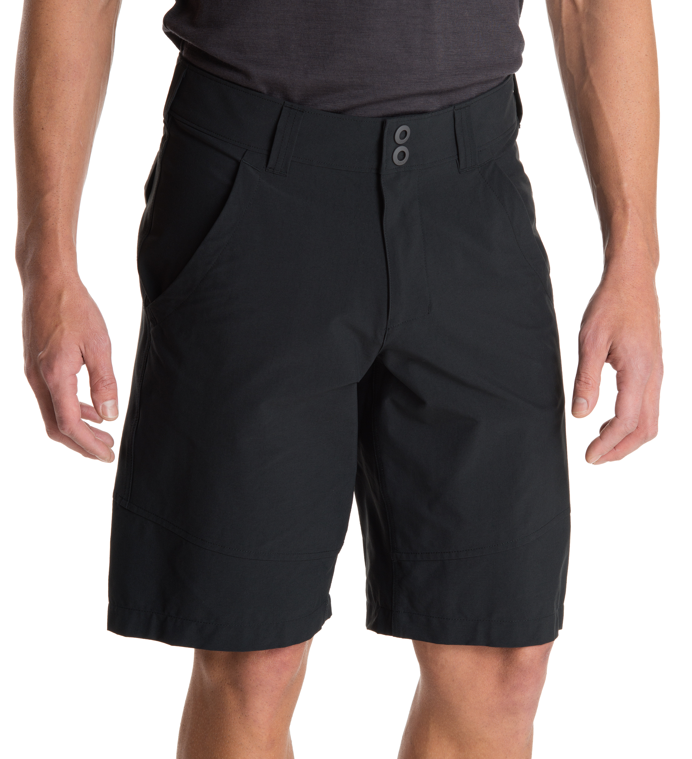Bike Shorts and and Bike Shortstío txBoQhdCrs