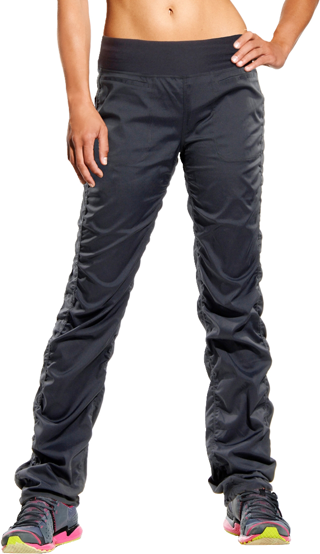 3f06d955a4 MPG Running sweat pants and workout pants for Running, fitness and training