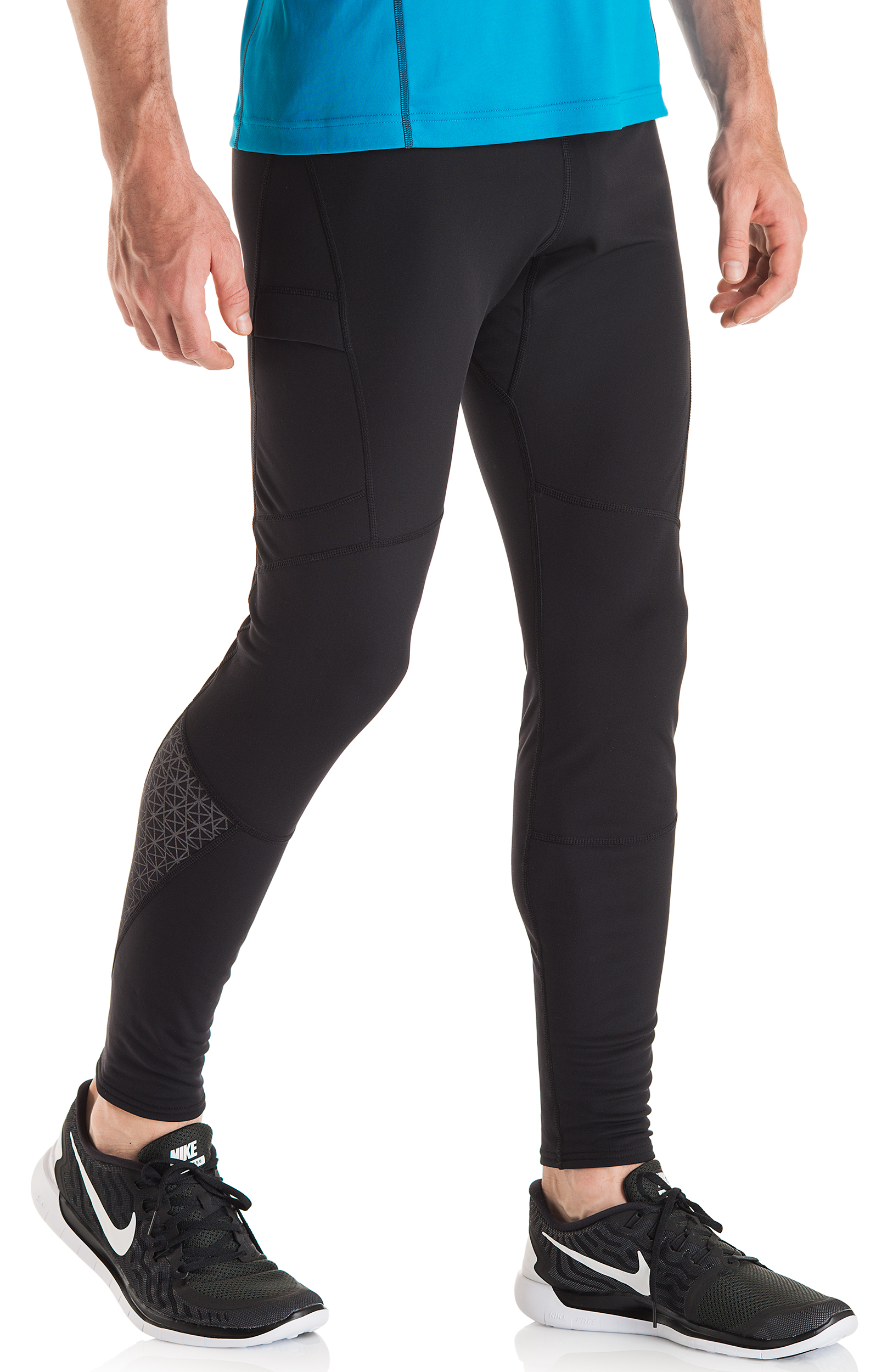 d583919583a0f MEC Mercury 2 Thermal Tights - Men's
