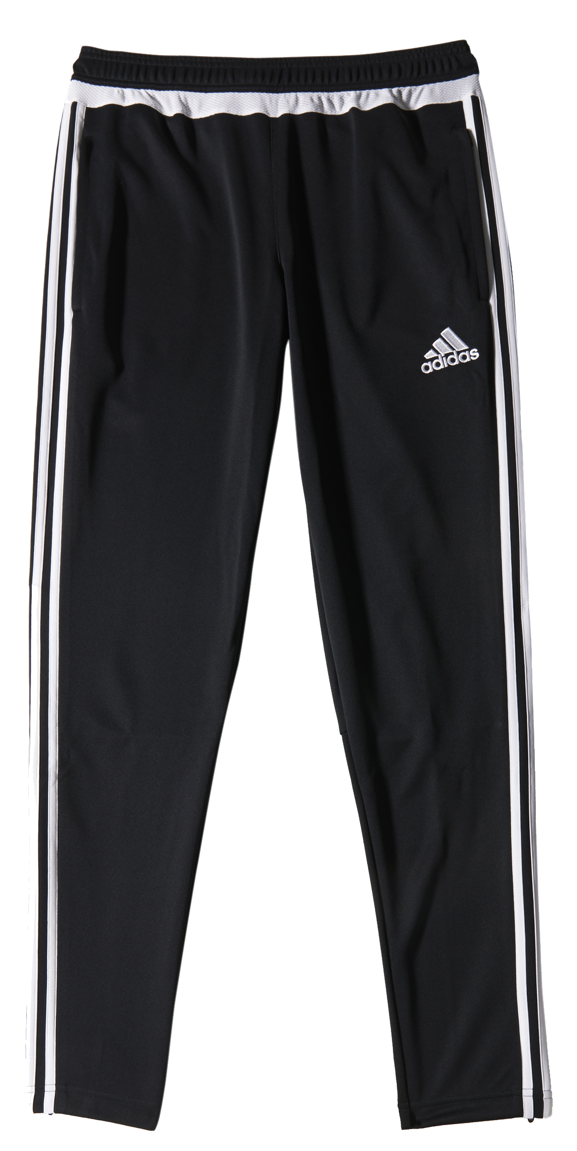 De Hommes Pantalon 15 Adidas Tiro 1cTKl3uFJ