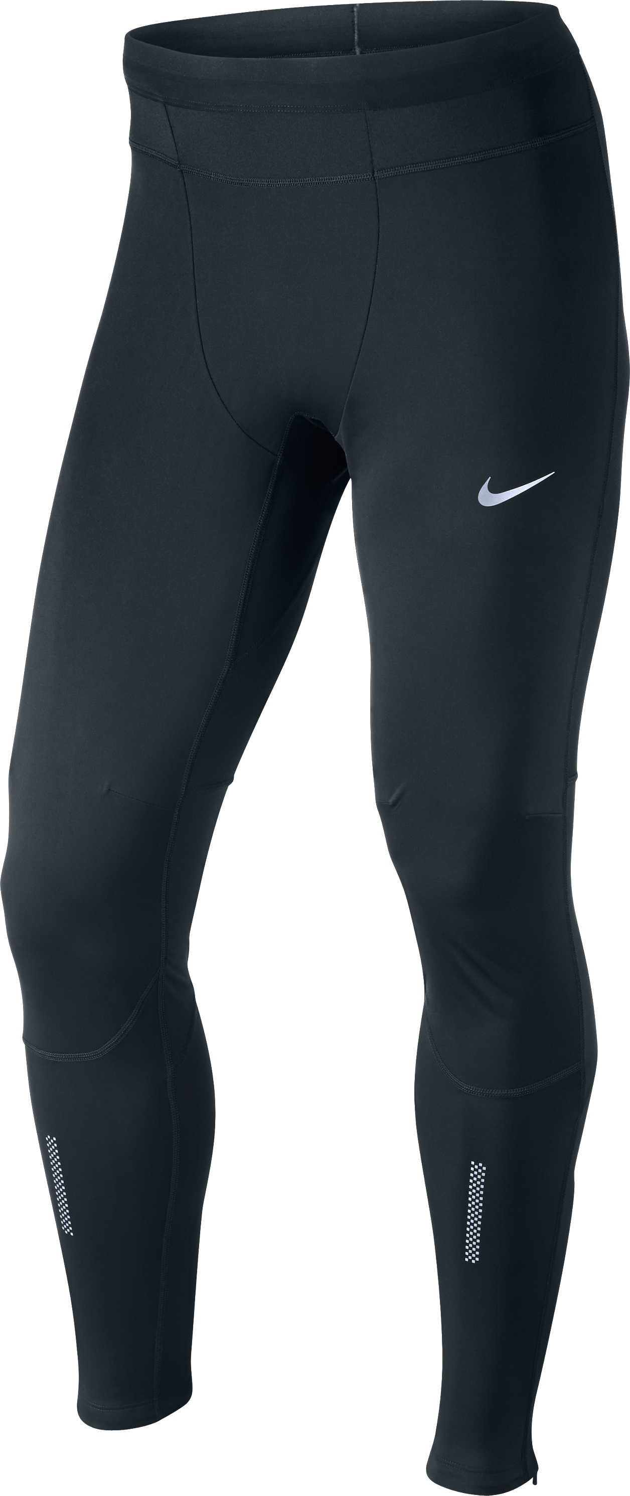 1790006baed2 Nike Dri Fit Shield Pant