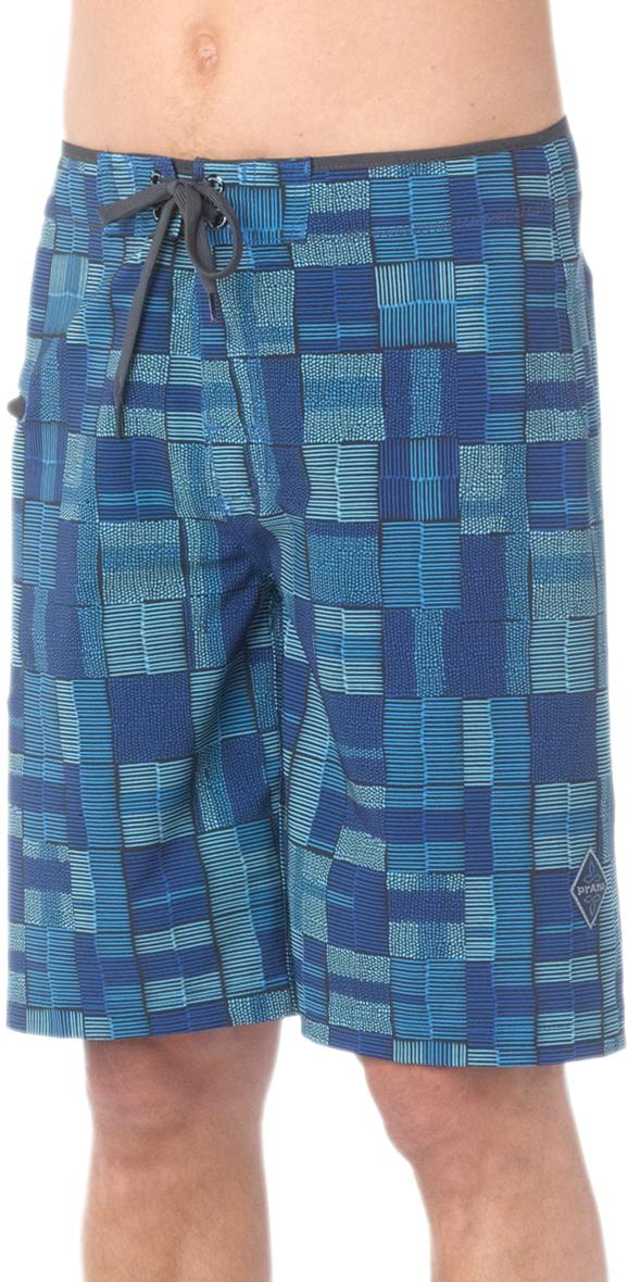 1597a06bcb Prana Catalyst Shorts - Men's | MEC