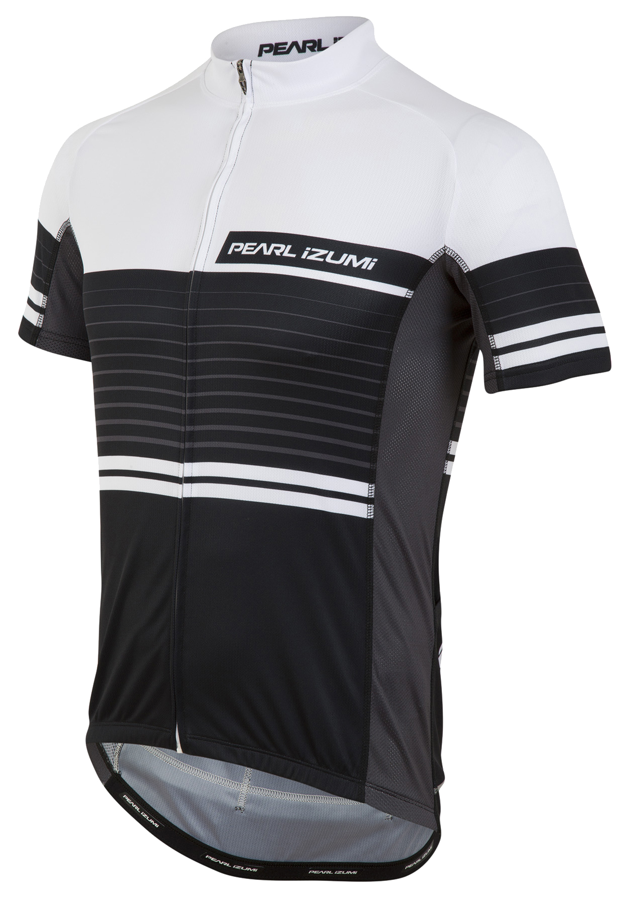 7184319c3 Pearl Izumi Elite Escape LTD Short Sleeve Jersey - Men s