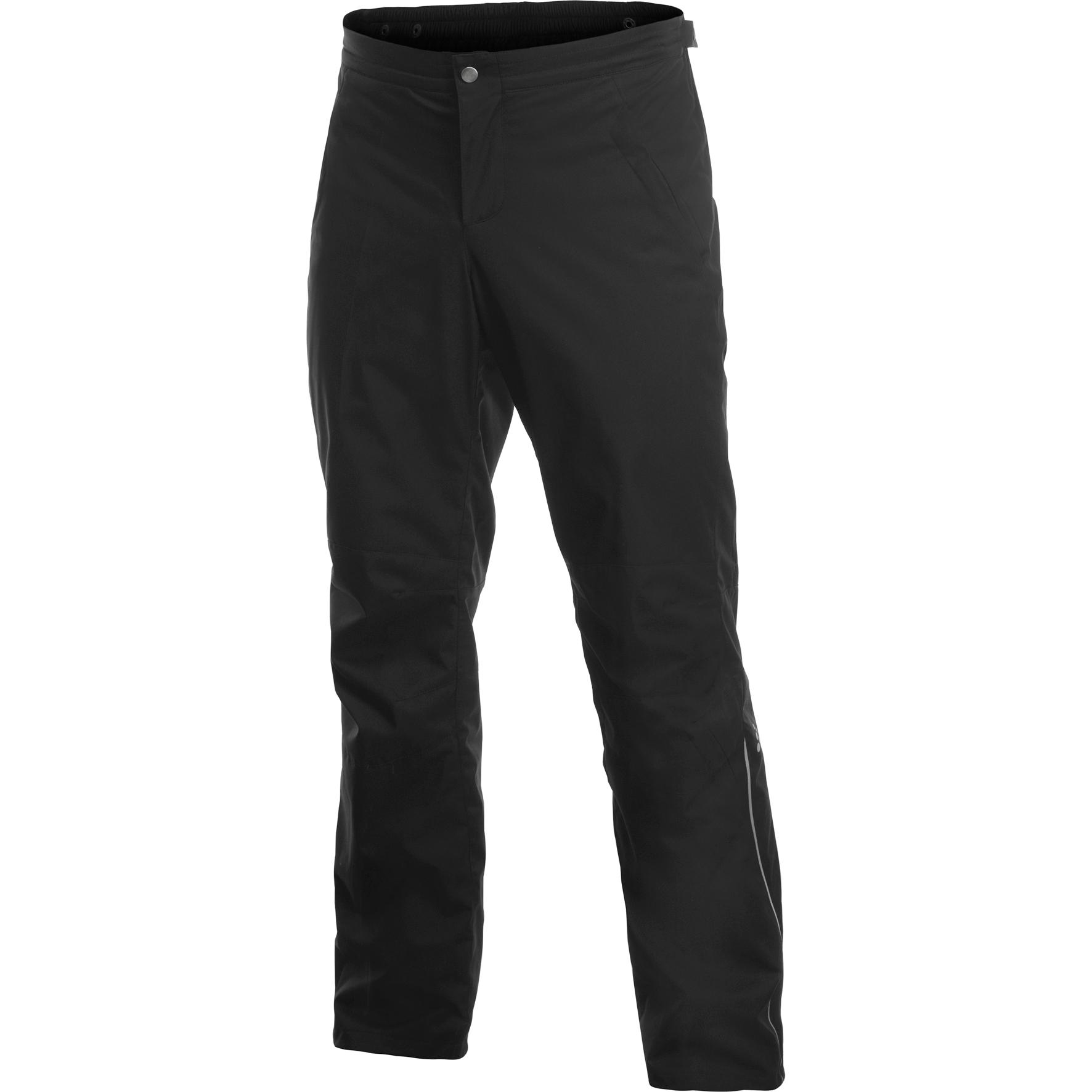 craft axc classic pants men s