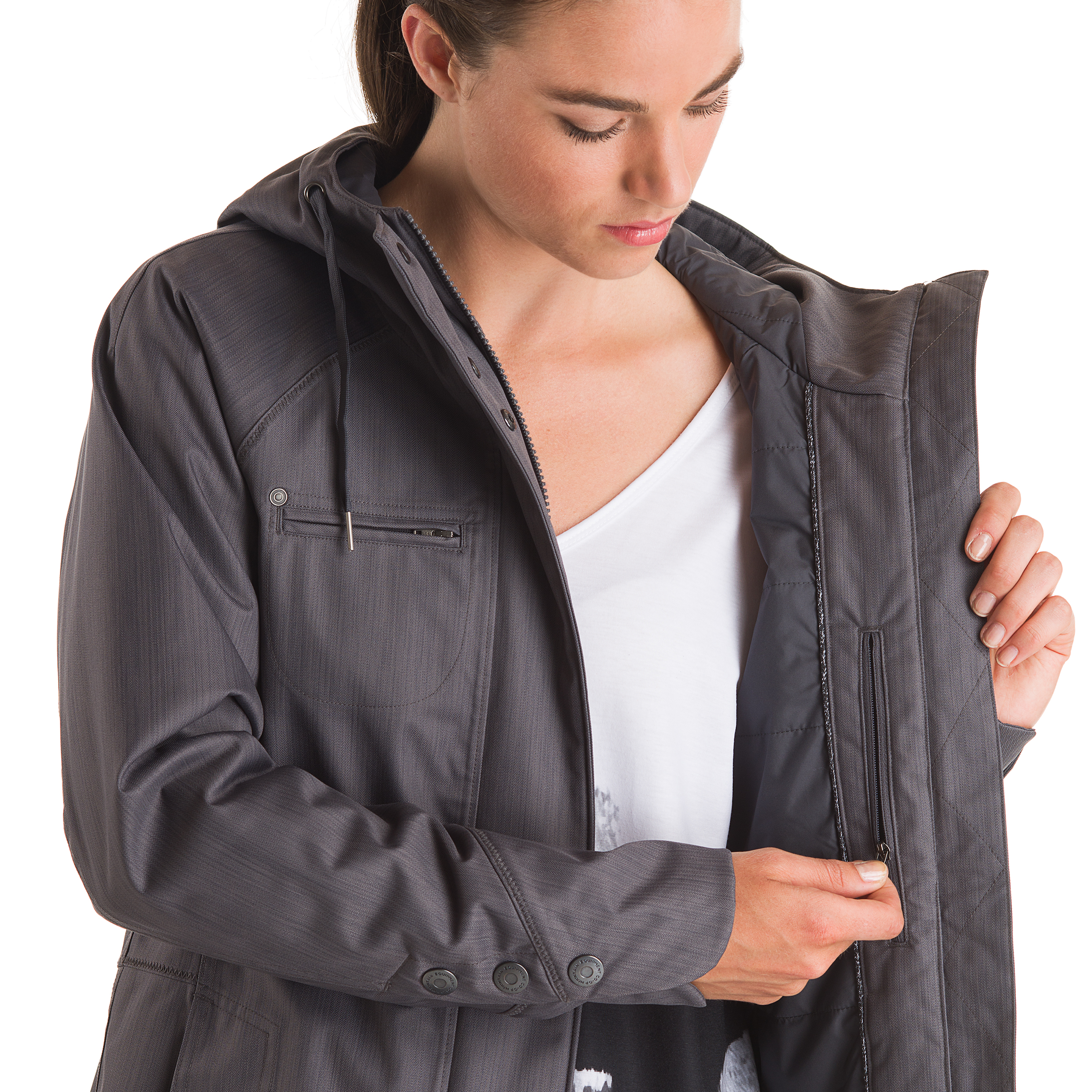 rocky sale quilt womens coat quilted large mobility extralarge athletic s women jacket