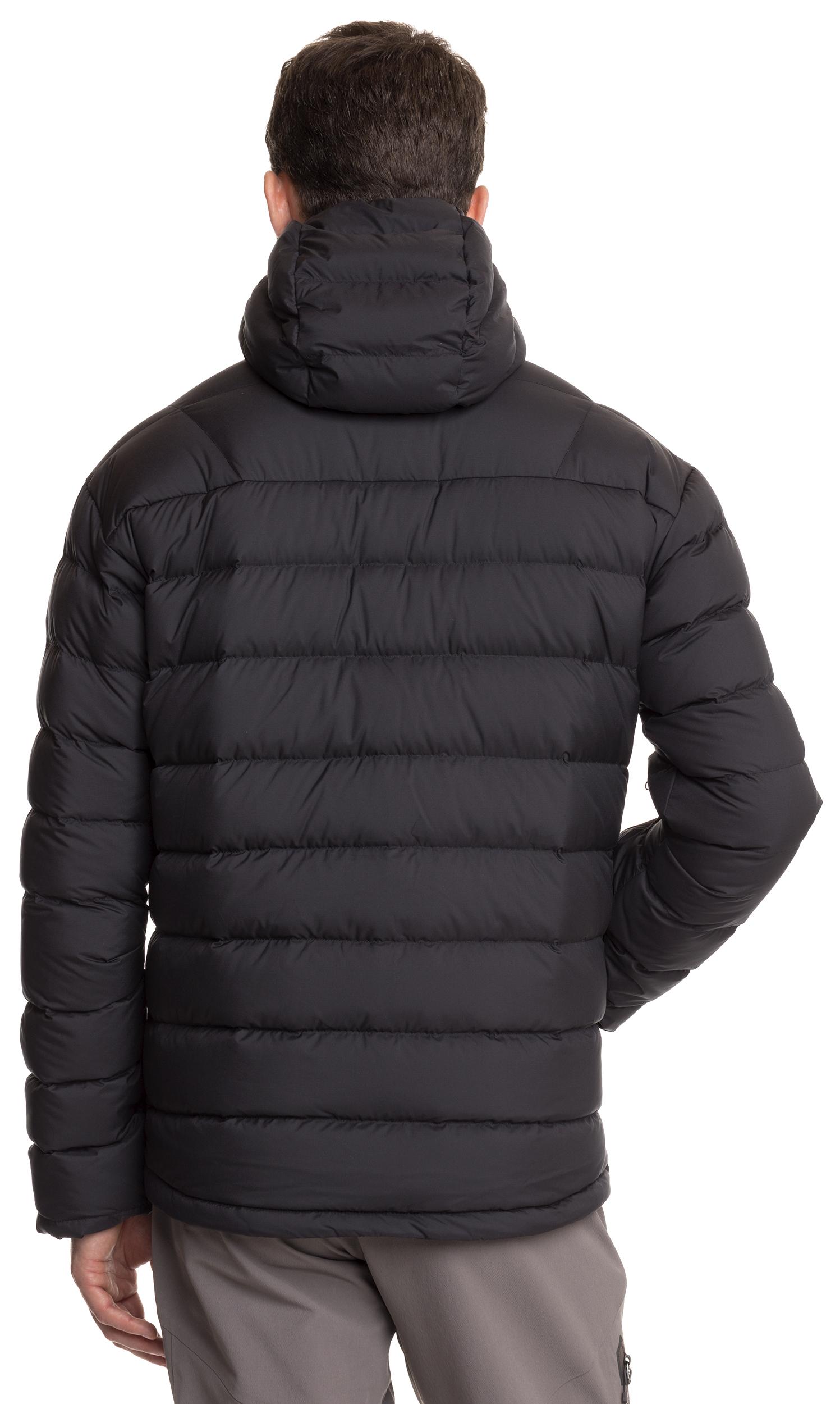 MEC Tremblant Jacket - Men's