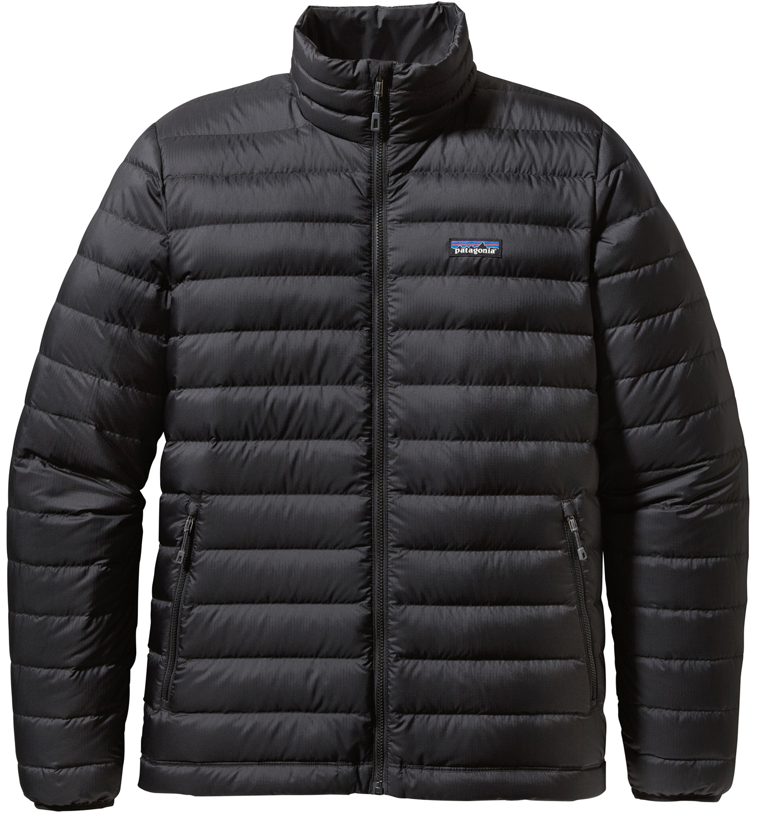 b4c87f461df4 Patagonia All products