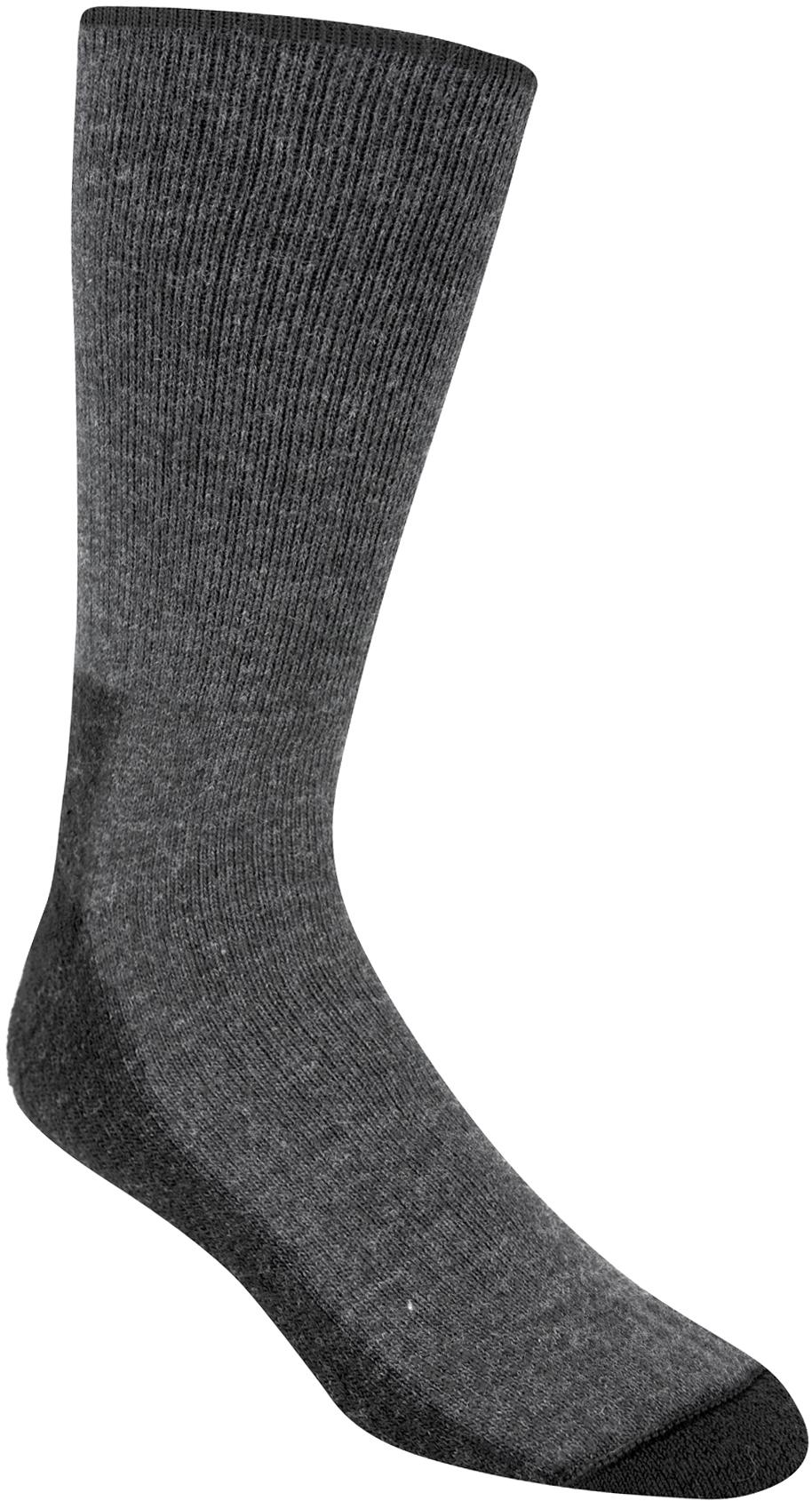 7297d96d612 Wigwam Trail Mix Fusion Merino Socks - Unisex