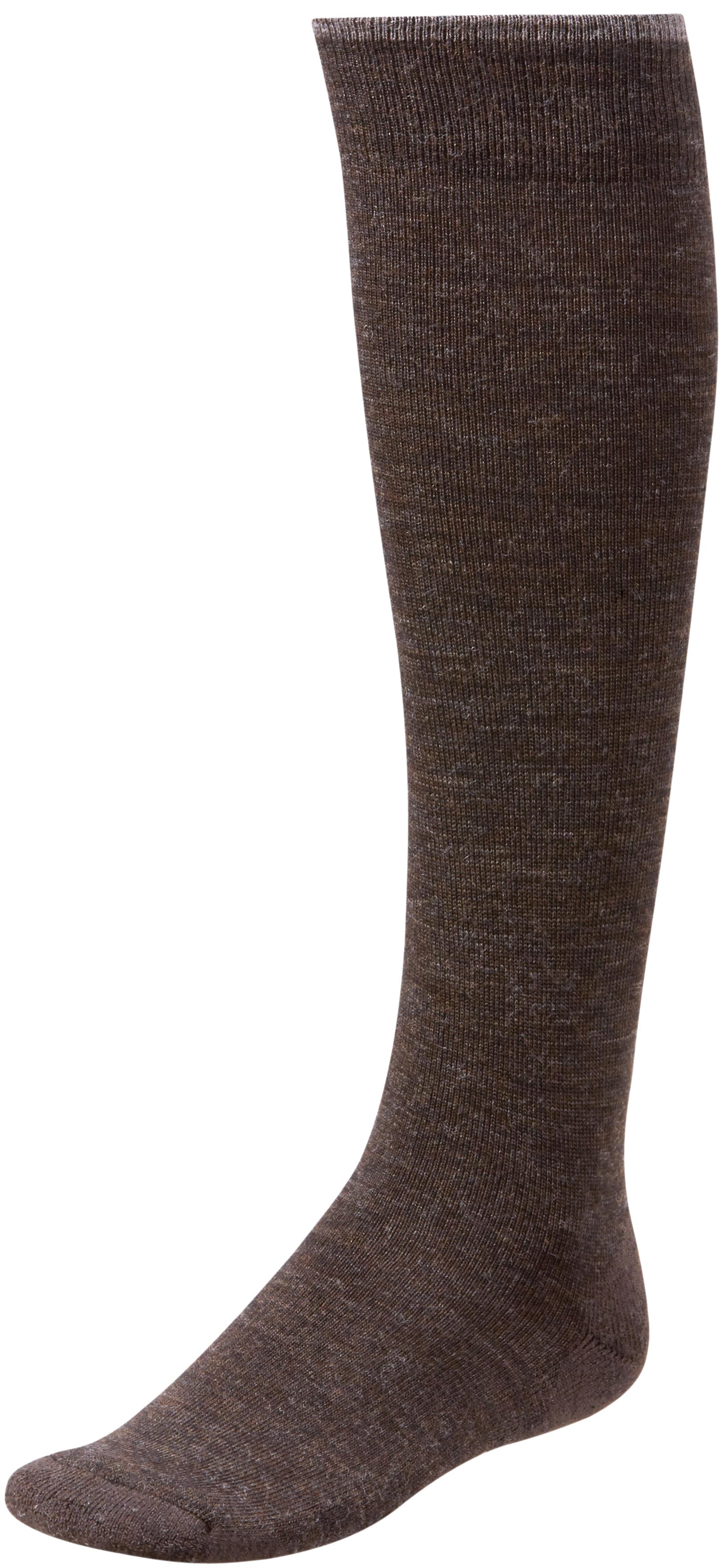 fdc06ba0c Smartwool Basic Knee High Socks - Women s