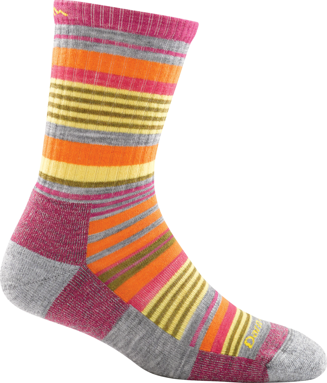e14edb9ecd Darn Tough Socks | MEC