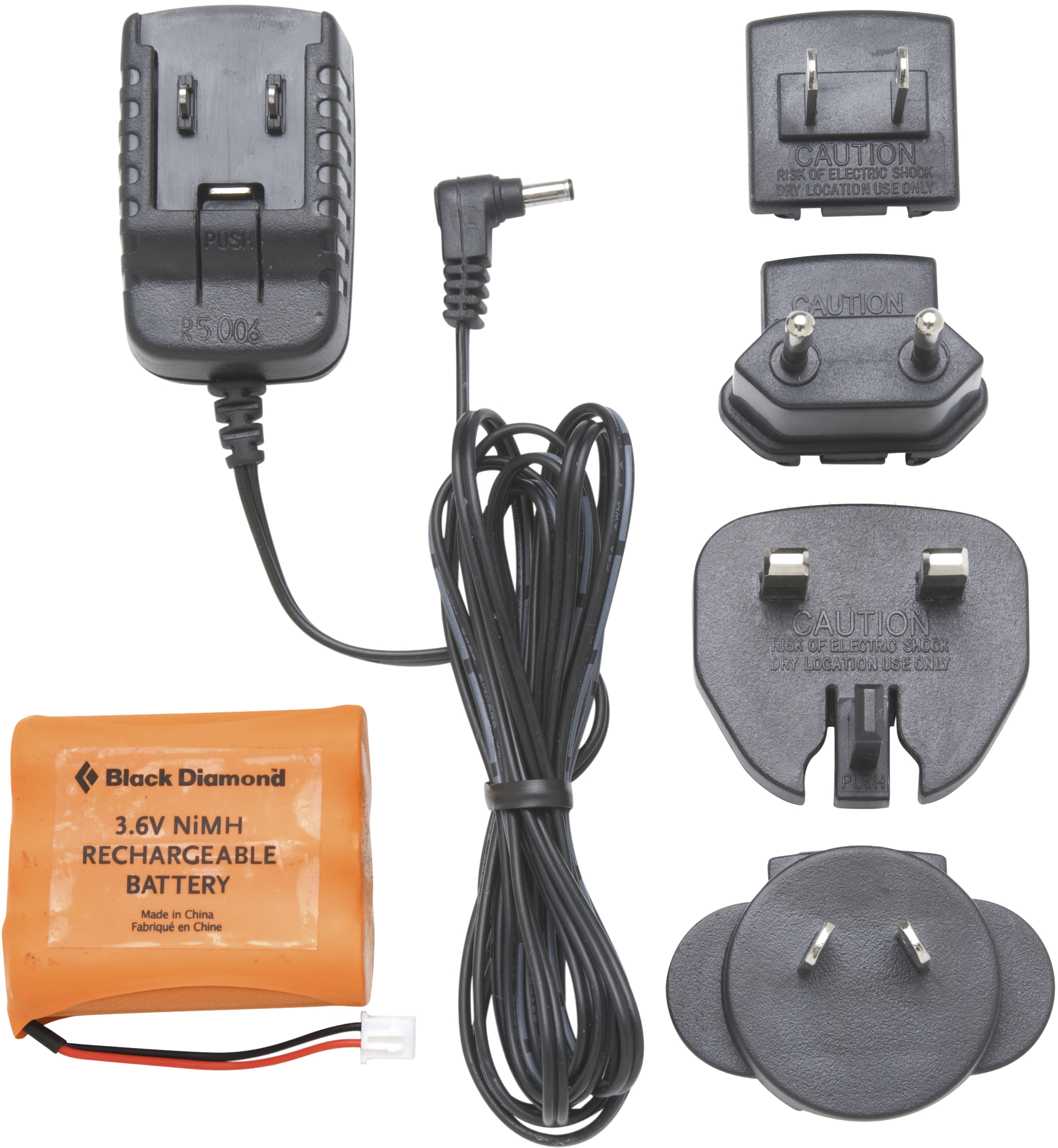 Black Diamond Nrg Battery Kit Trailer Wiring Questions Expedition Portal