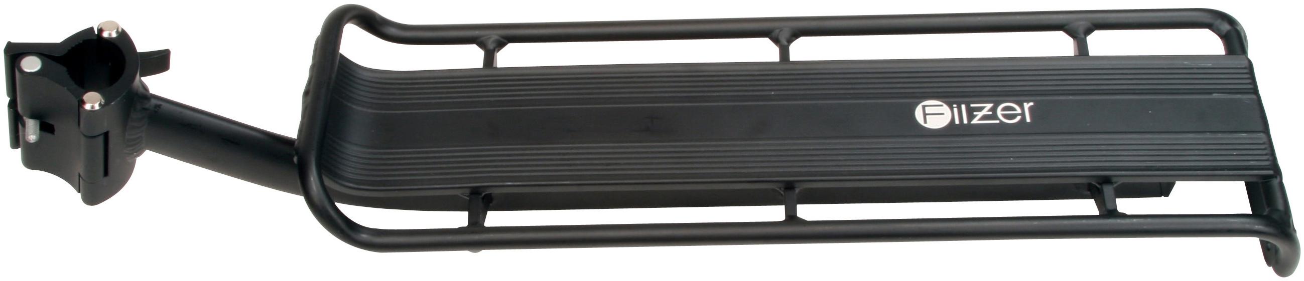 57795c2b504 Filzer Rear Seat Post Rack PR-3