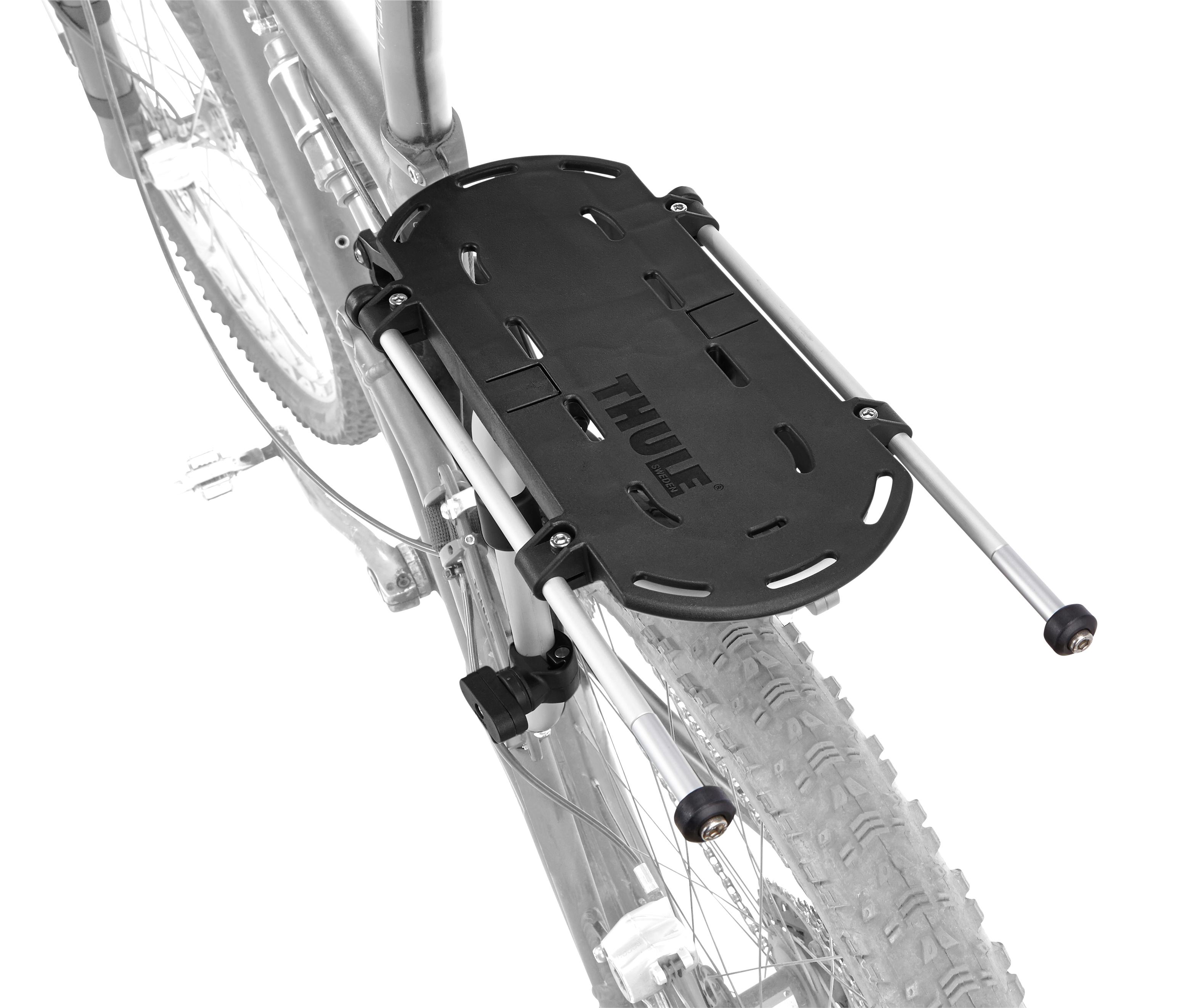 31cc218057a Thule Pack N Pedal Rail Extender Kit