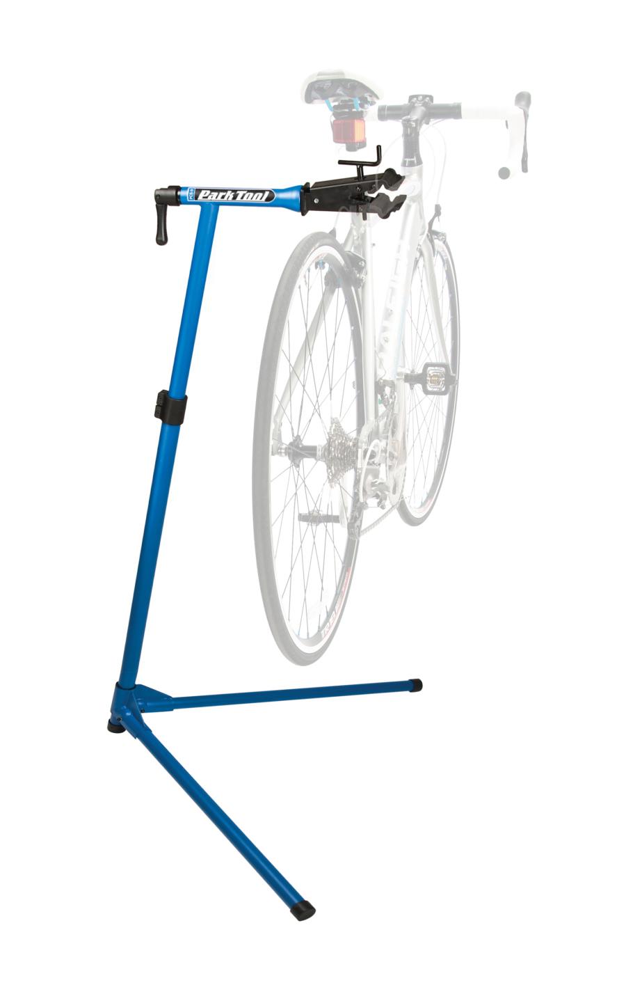 Park Tools DS-1 Balance numérique pour parties de bicyclettes