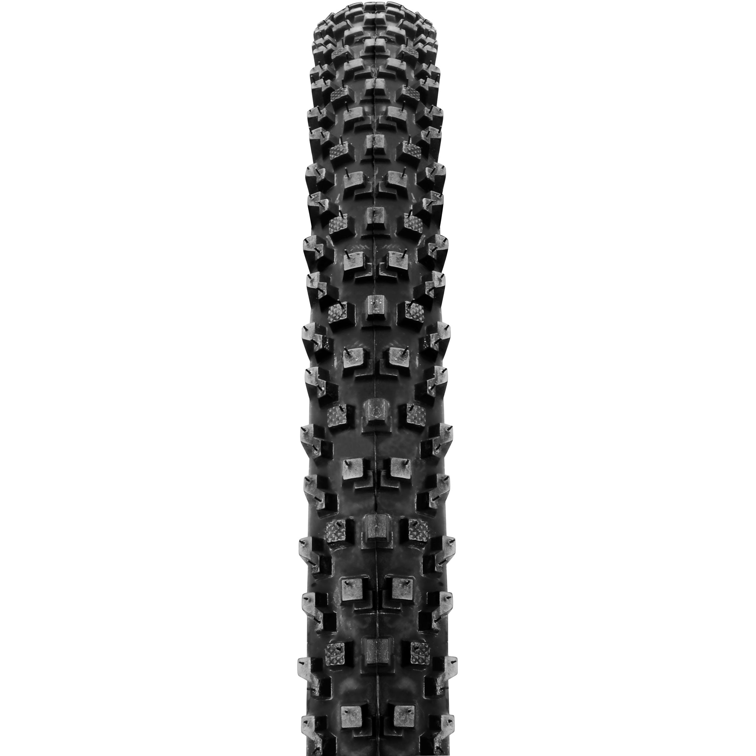 Best Road Bike Tyres 20 X 1 25 Bicycle Tire 20x1