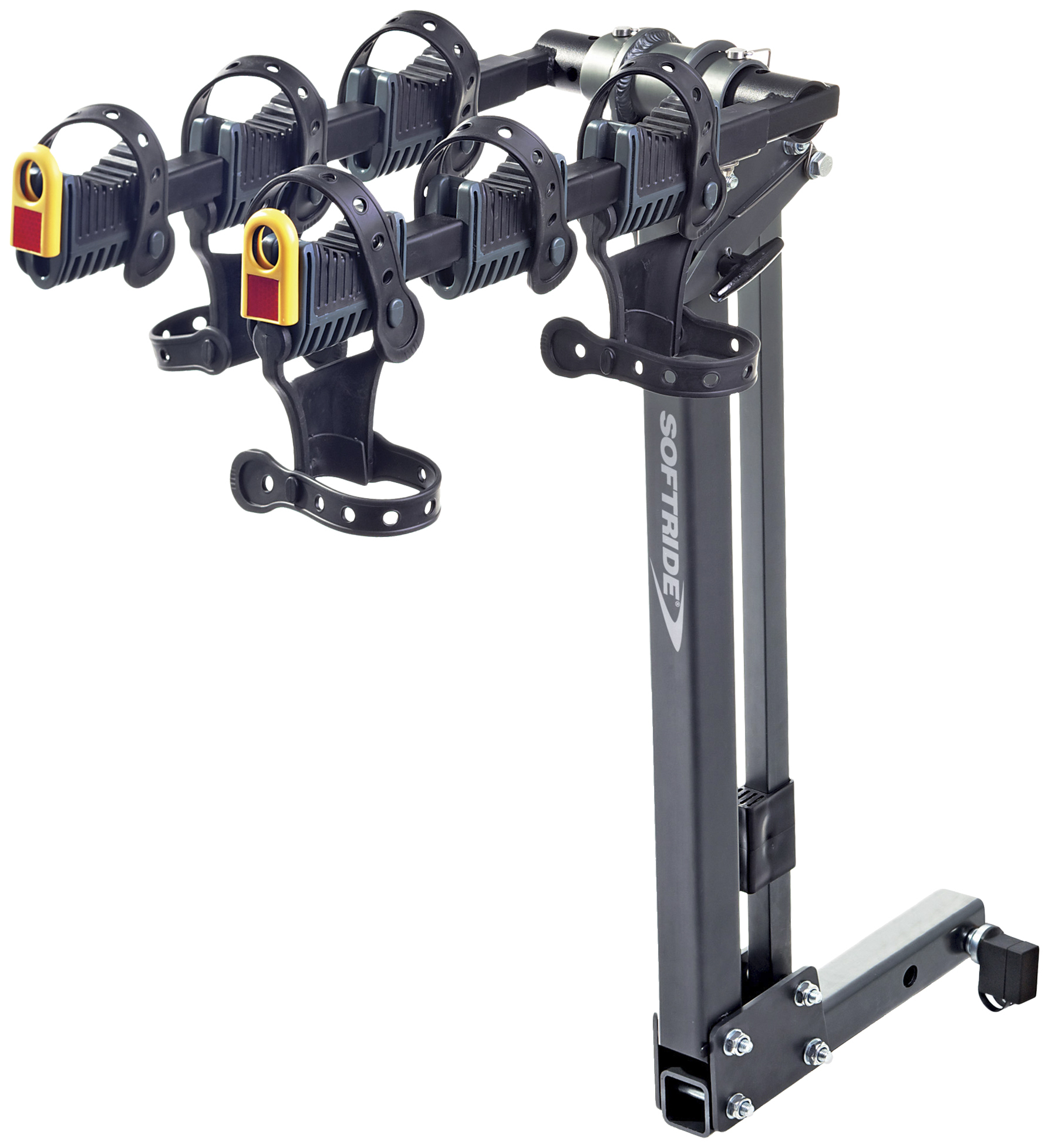 prodeco can installing fullswing hitch go supercharging tesla model you a bike once x rack camping