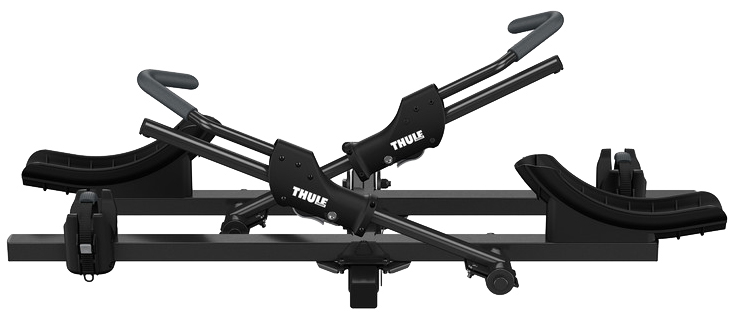 sized oc rack rev trunk ca thule bike en racks raceway platform pro canada us