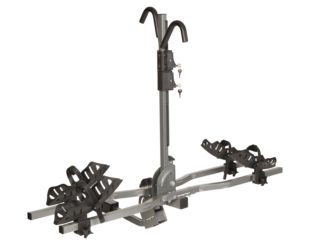 showthread re forum bike carrier rack compatibility hitch